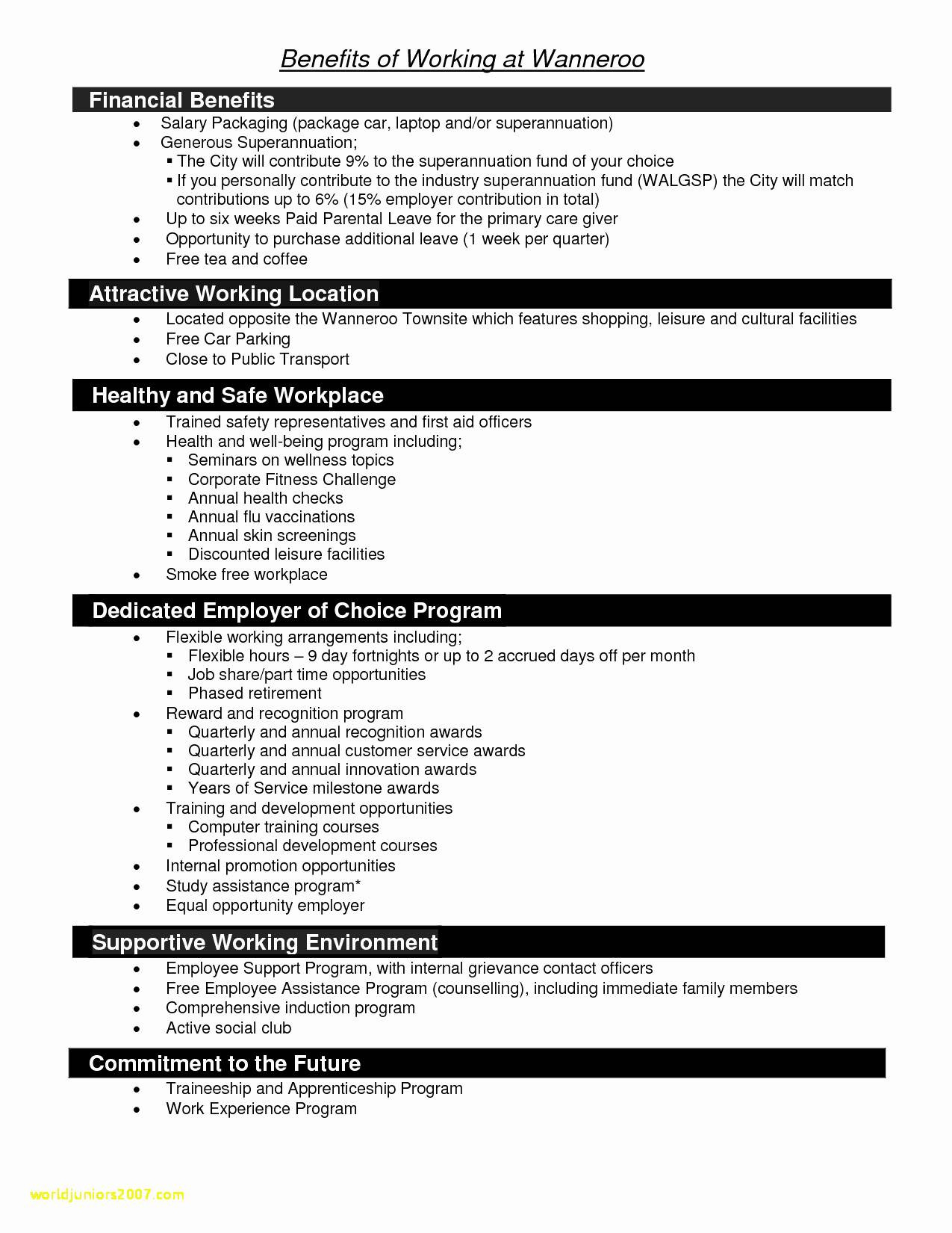 Careercup Resume Template - Career Cup Resume Talktomartyb