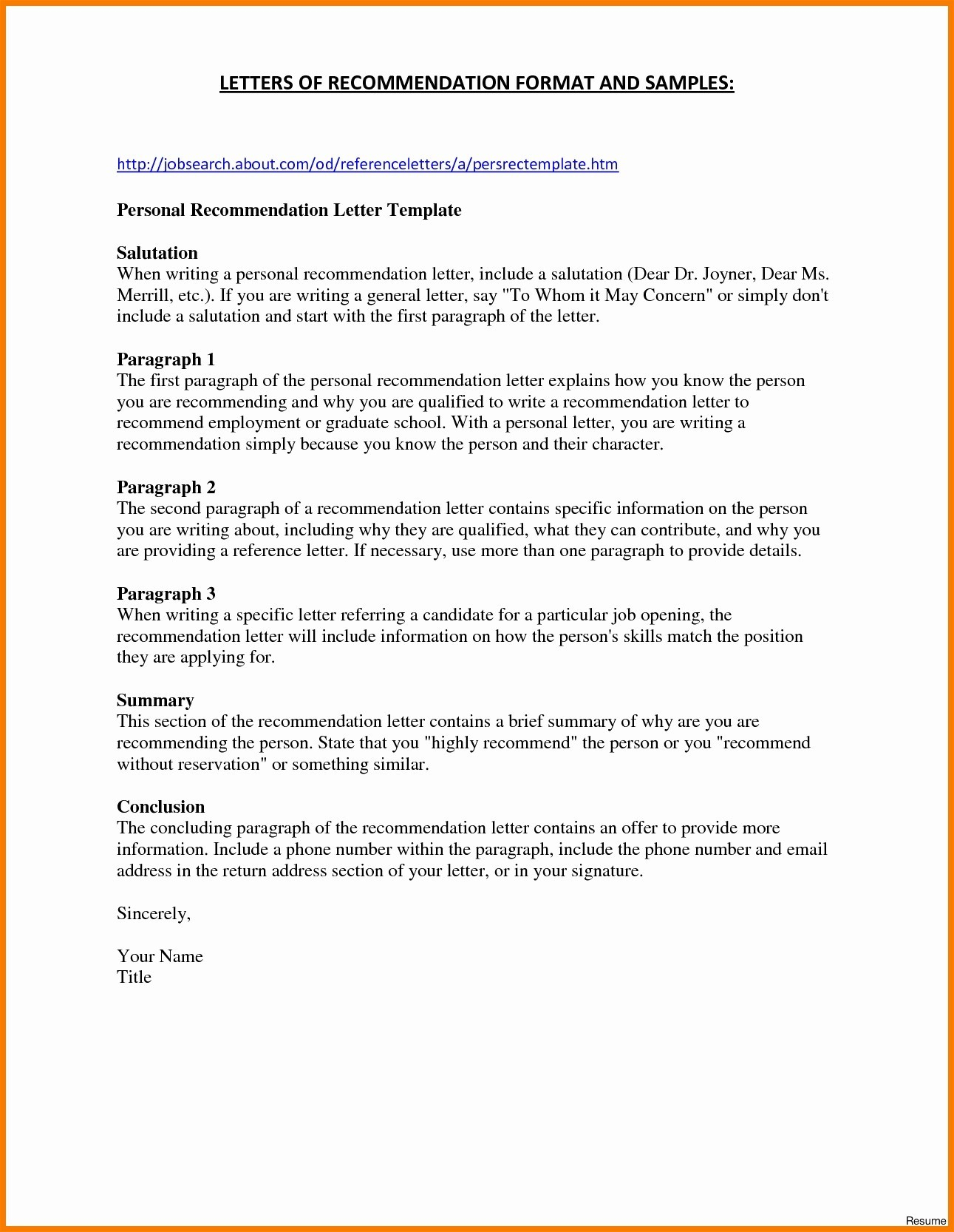 Caregiver Job Description Resume - Caregiver Summary for Resume