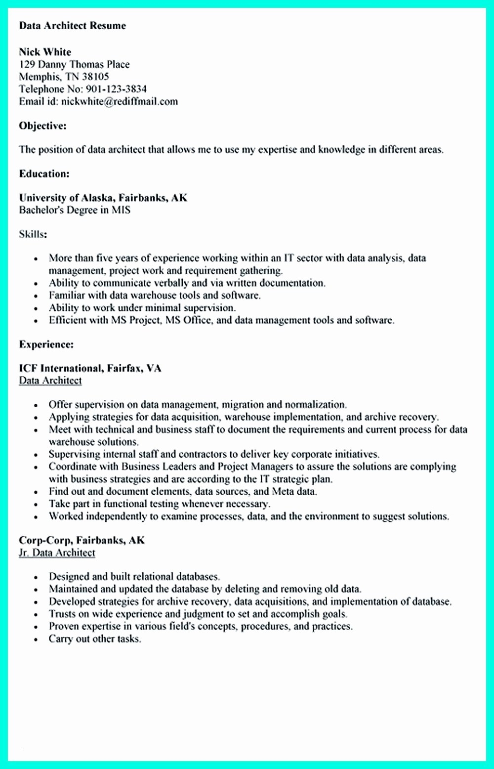 Caregiver Resume Objective - Caregiver Resume Samples Elegant Caregiver Resume Samples