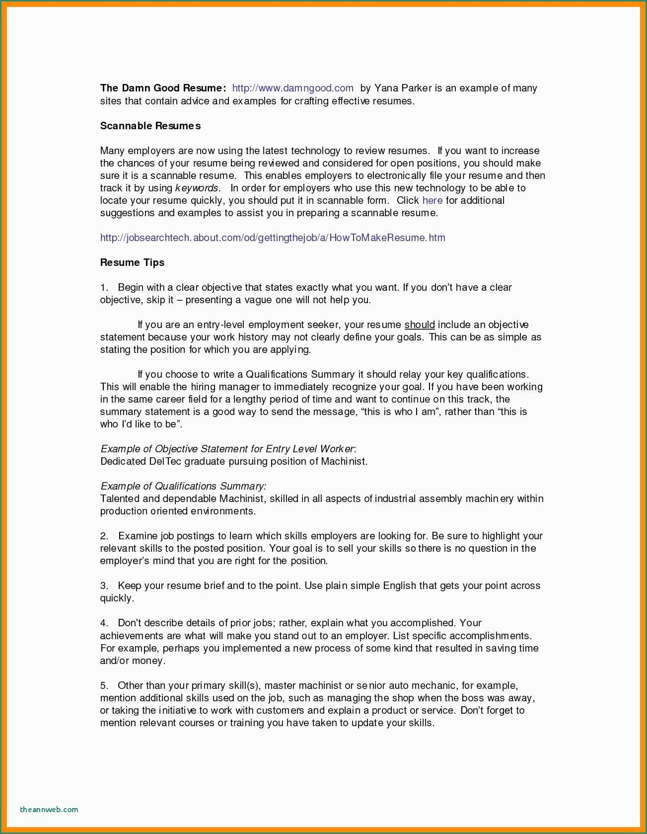 Cash Handling Resume - Resume Sample Business Administration Graduate Business Management