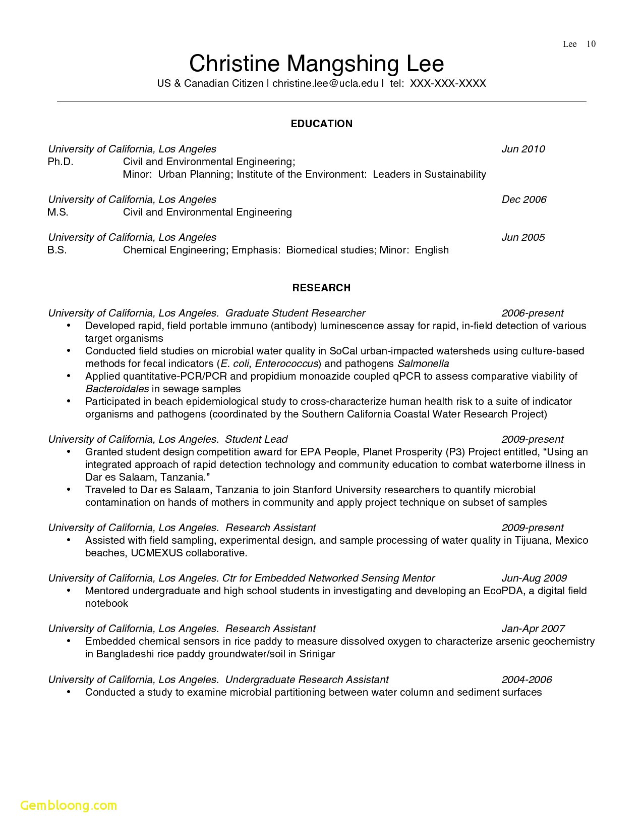 Cashier Resume Template - Walmart Cashier Job Description for Resume