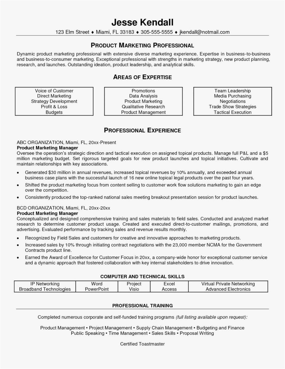 Ceo Resume Template Word - Precious Wallpapers Awesome Ceo Resume Sample Precious Ceo Resume