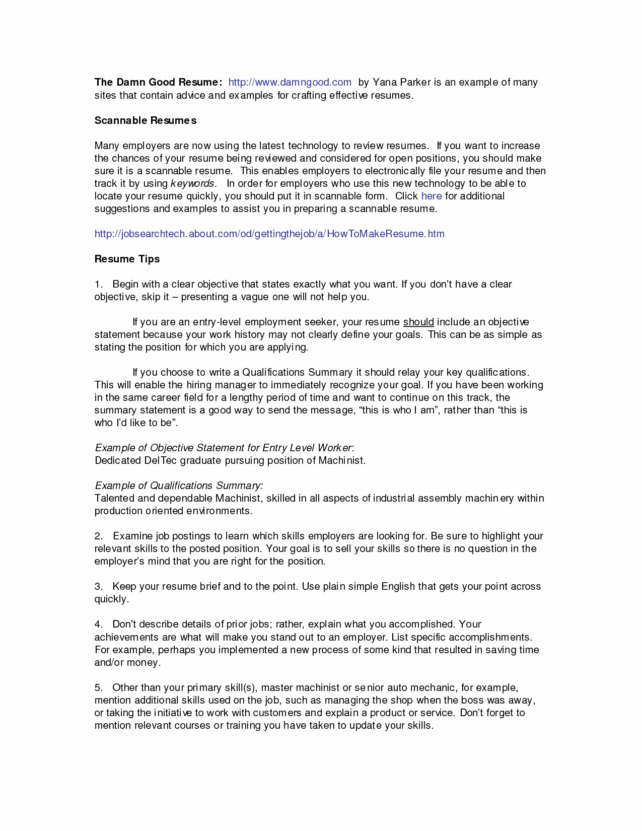 Certified Professional Resume Writer - 19 Awesome Certified Professional Resume Writer