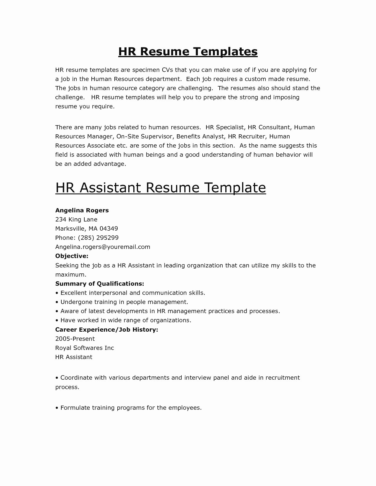 Child Actors Resume Template - Child Actor Resume Beautiful Acting Resume Example Inspirational