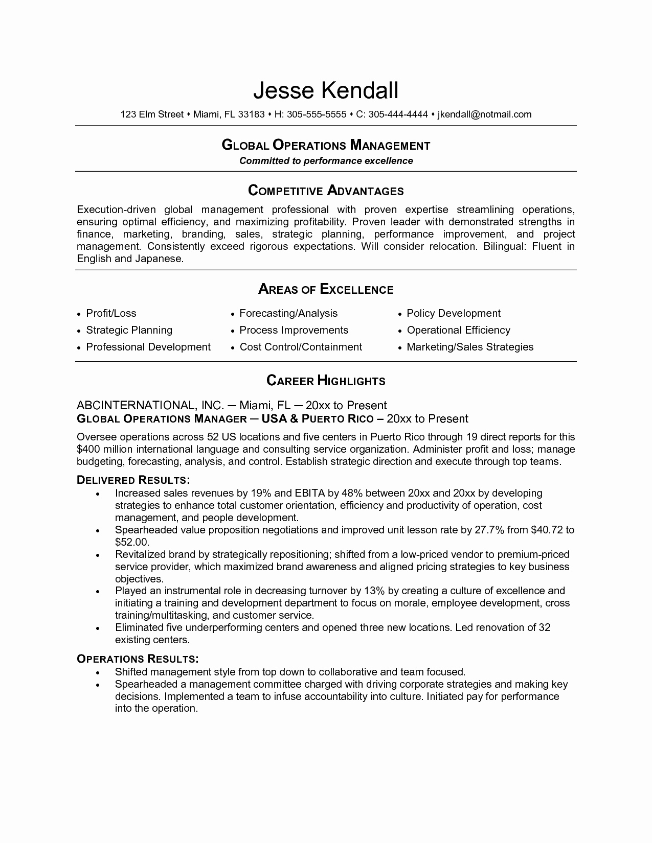 Chiropractic assistant Resume - Document Controller Resume Samples Chiropractic assistant Resume