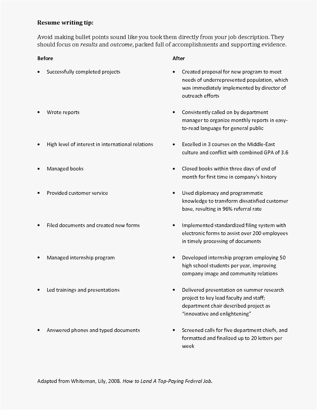 9 chiropractic assistant resume samples