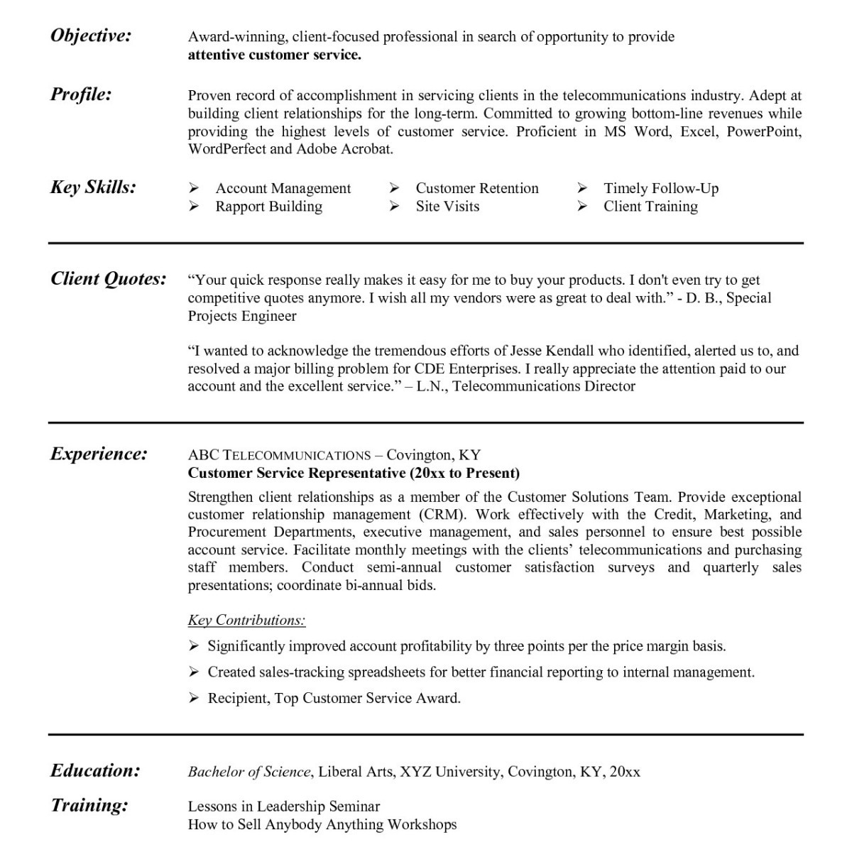 Chrono Functional Resume Template - 40 Wonderful Chrono Functional Resume Template Graph A9k