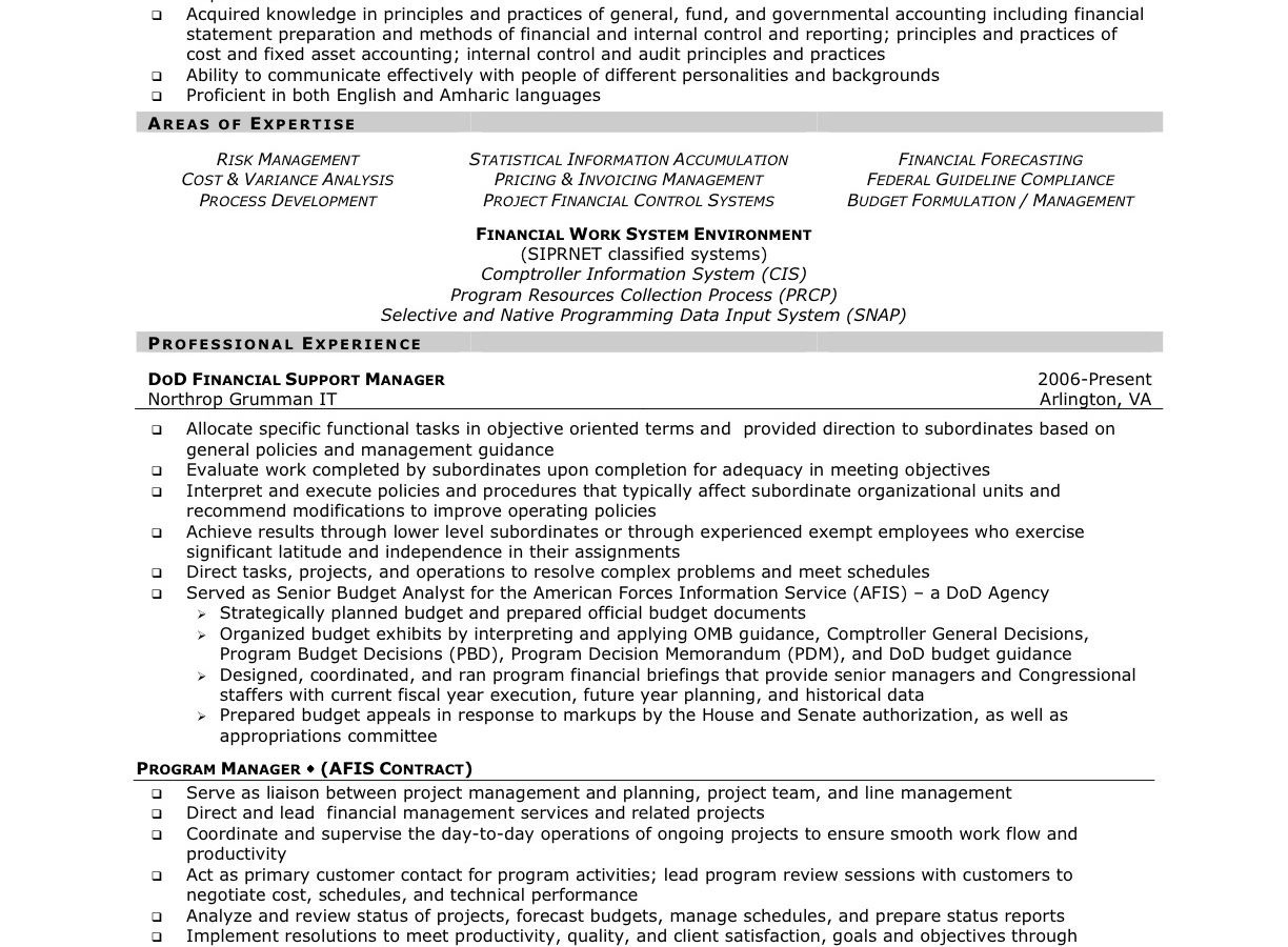 Civil Engineer Resume - Civil Engineering Resume Unique Civil Engineering Resume Templates