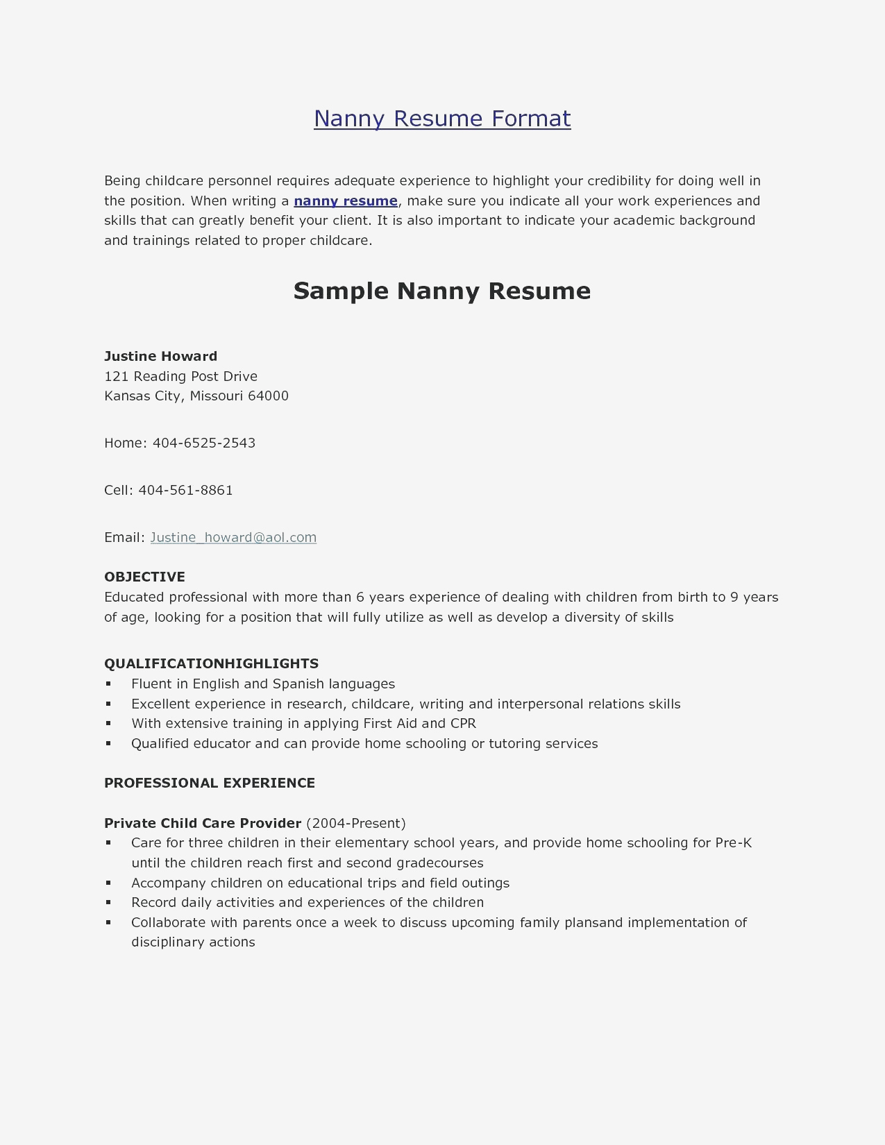 Clerical Resume Template - Clerical Resume Samples