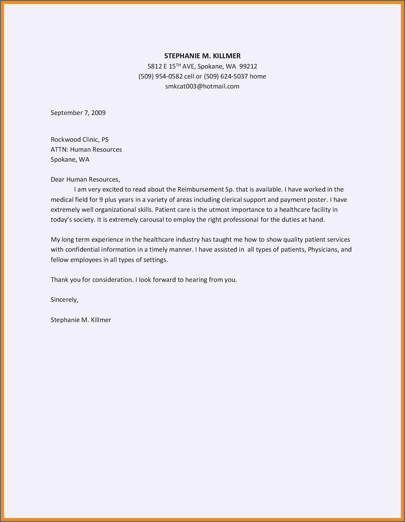 Clerical Resume Template - Clerical Resume Examples New Human Resources Resume Examples