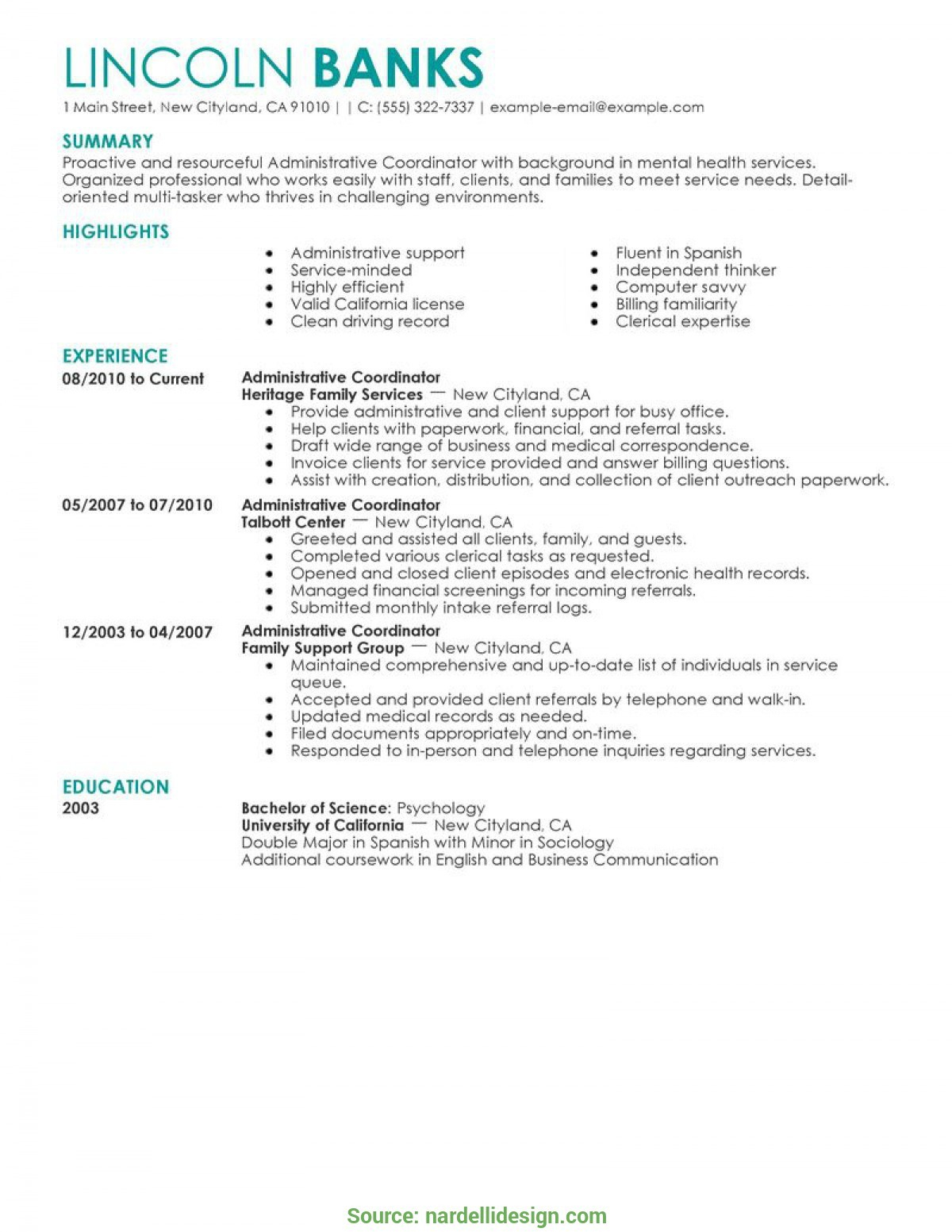 Clinical Research Coordinator Cv - Clinical Research Coordinator Resume Elegant Safety Coordinator