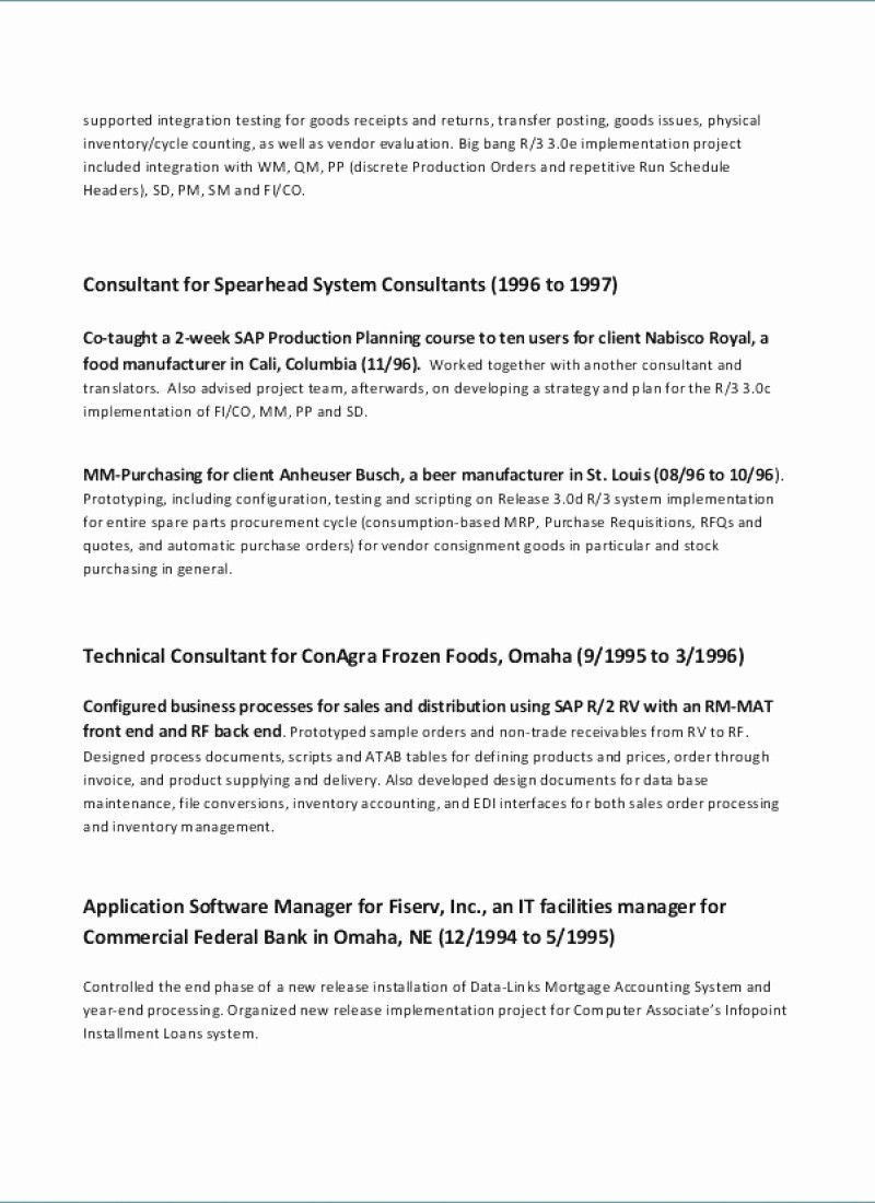 Clinical Research Coordinator Resume Objective - Project Coordinator Resume Samples Luxury Clinical Research