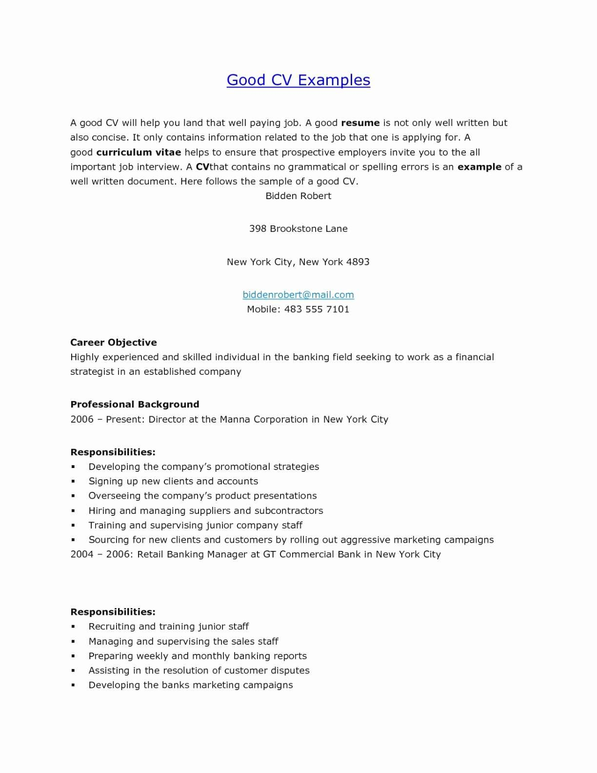 Collaborate Synonym for Resume - Collaborate Synonym Resume