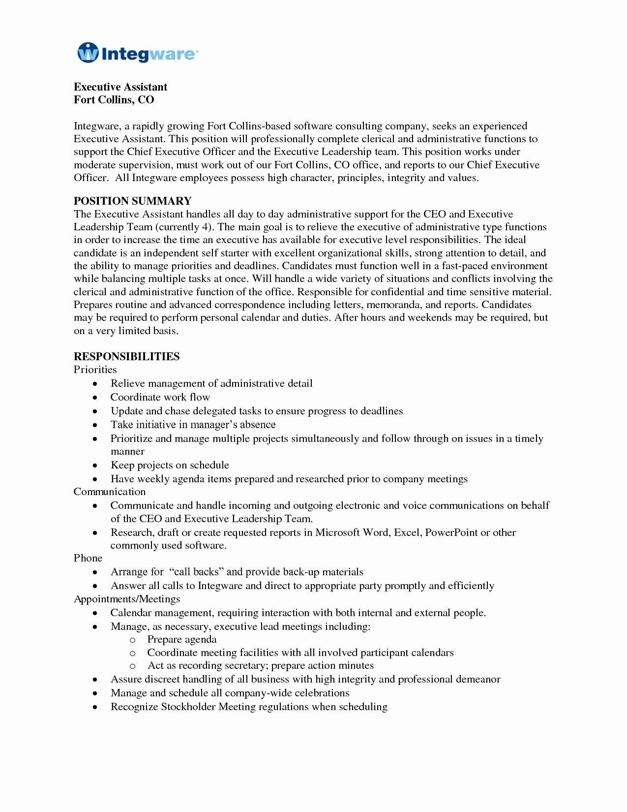 Collaborate Synonym Resume - 23 Collaborate Synonym Resume