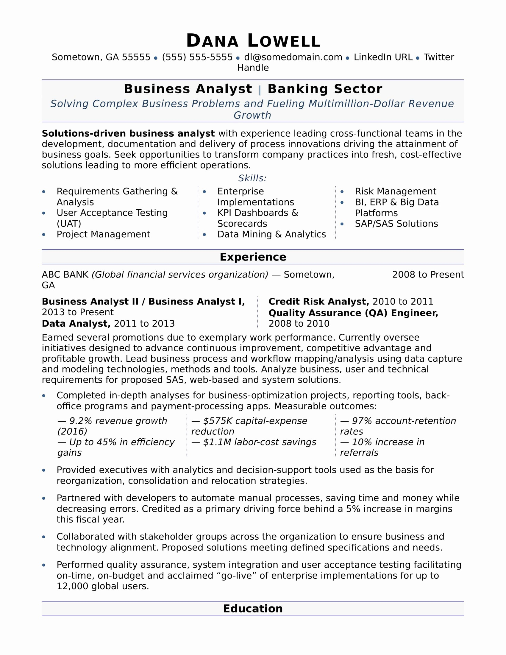 Collaborate Synonym Resume - Worked Synonym Resume Luxury Resume for A Cook Fresh Collaborate