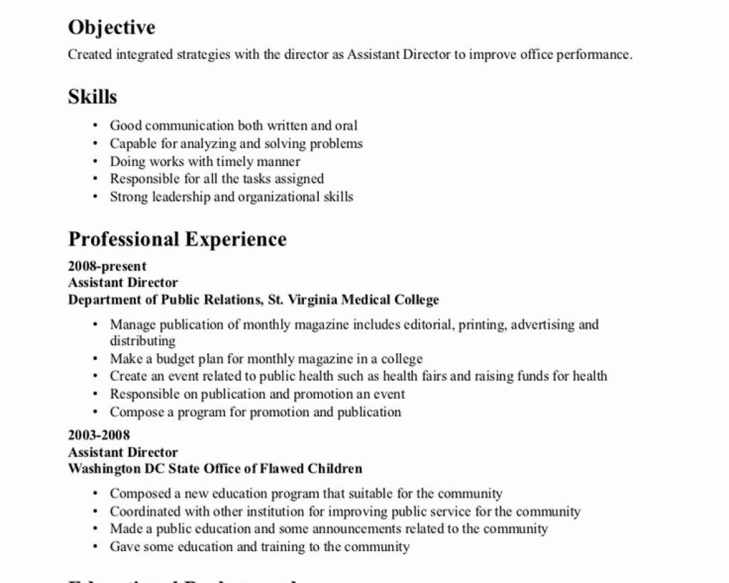 Collaborate Synonym Resume - Experience Synonym Resume Marvelous Fhftur Resumes Synonyms 1
