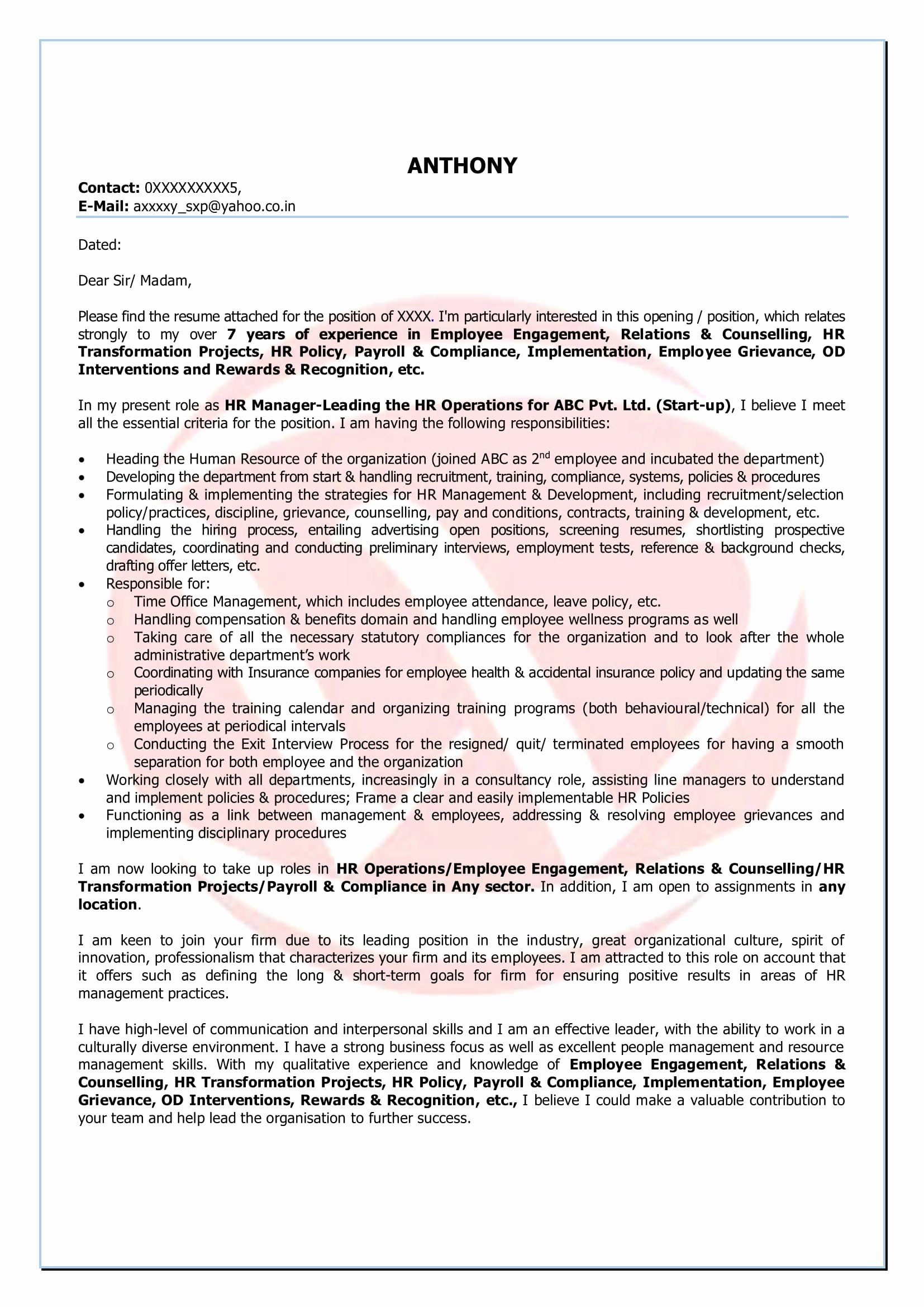 collaborate synonym resume example-Collaborate Synonym Resume 14-g