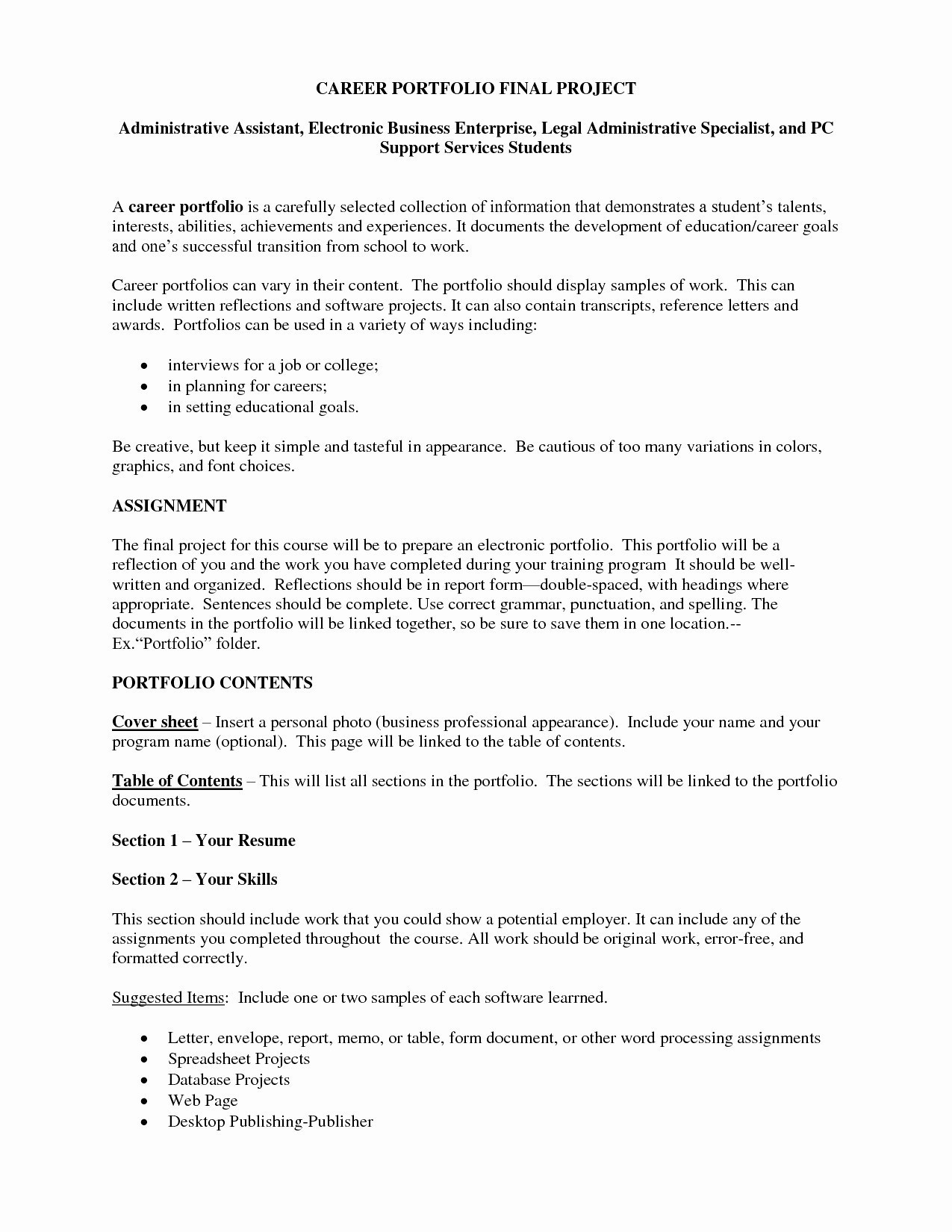 Collection Specialist Resume Sample - Collection Specialist Resume Sample – Legacylendinggroup
