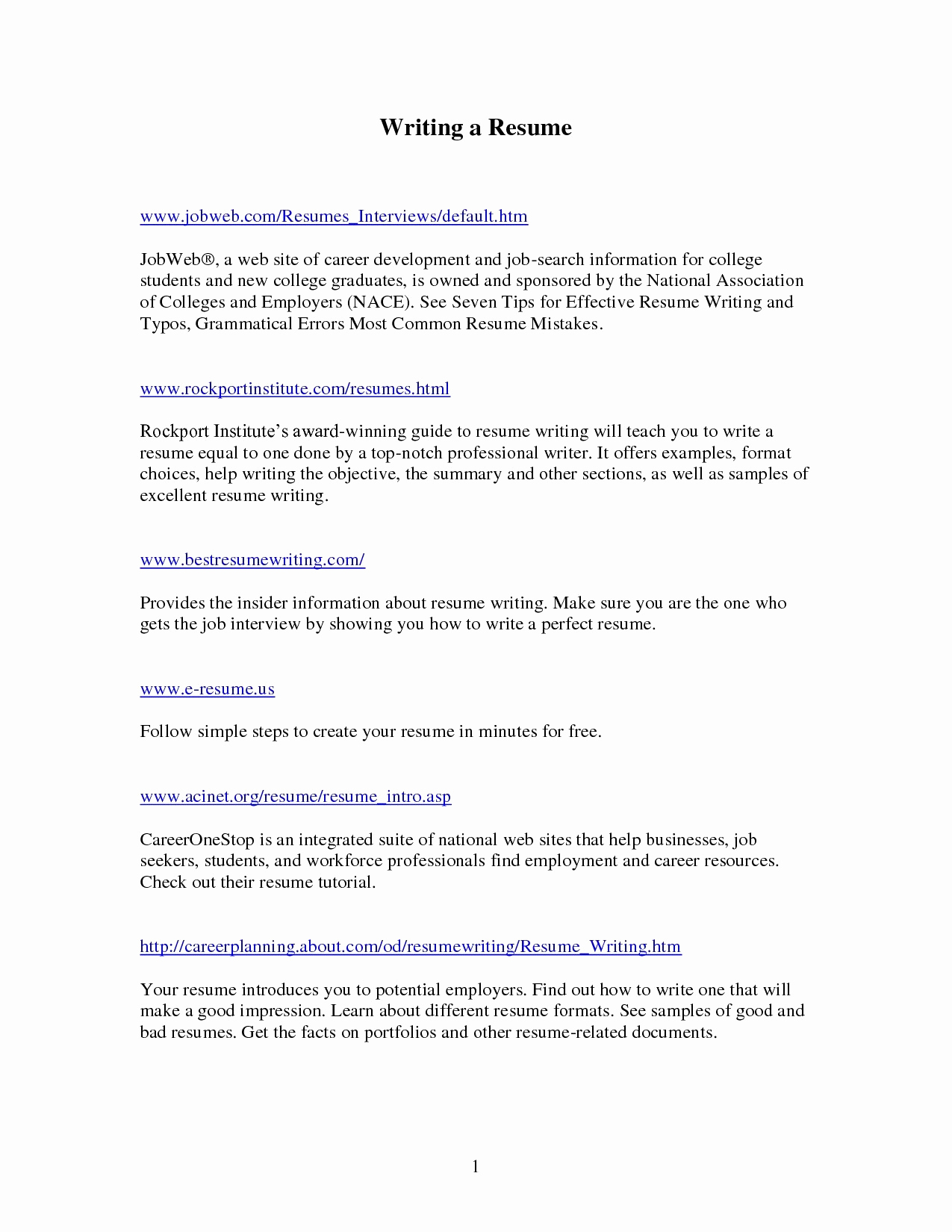 Collection Specialist Resume Sample - Collection Specialist Resume Sample Training Specialist Resume