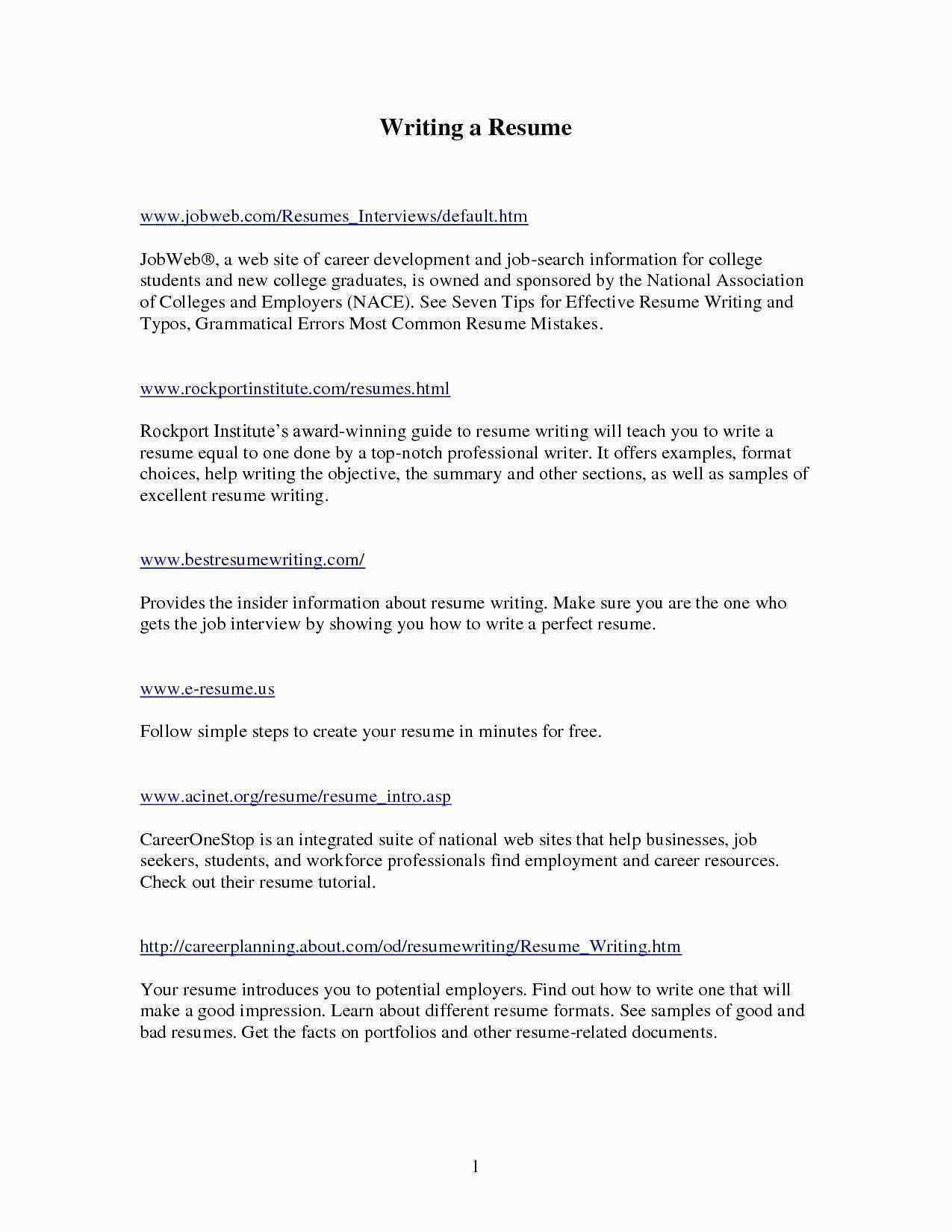 College athletic Resume Template - Sports Resume Best 46 Beautiful Sample Sports Resume Great Resume