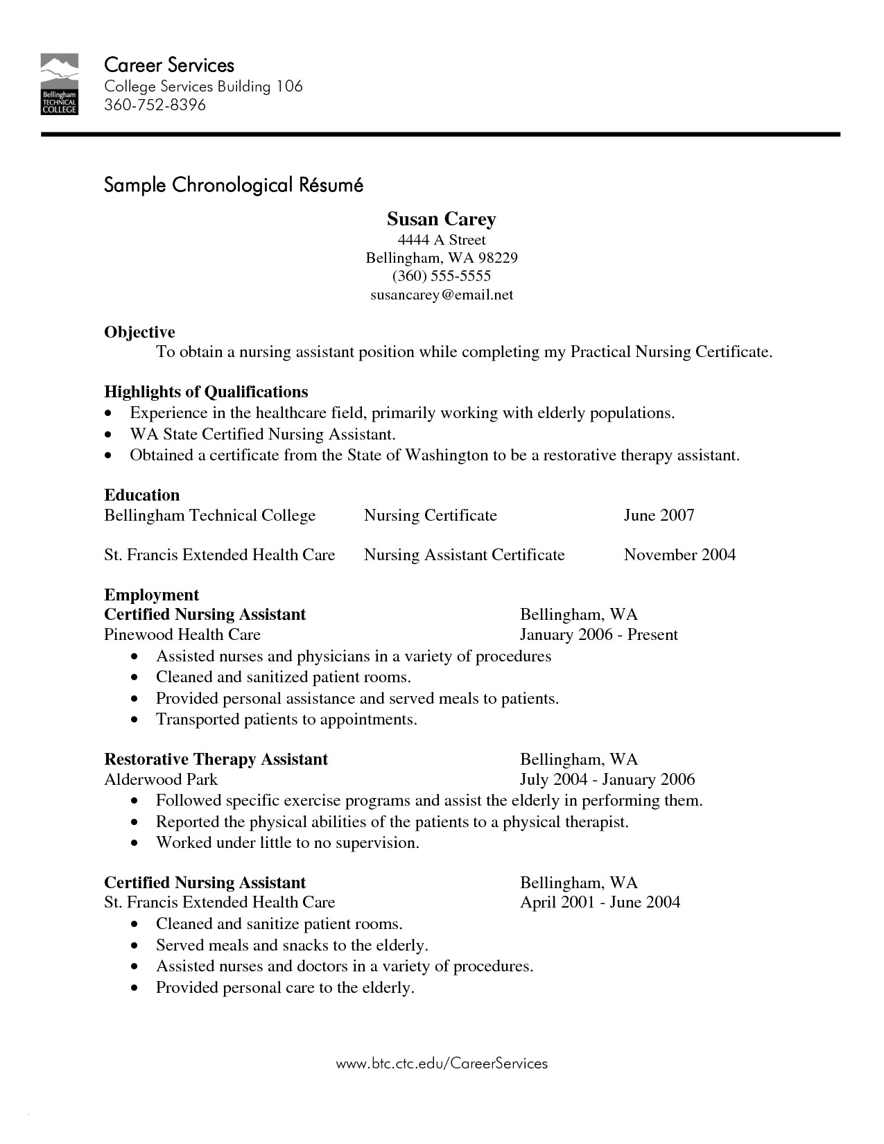 College Golf Resume Template - 41 Fresh College Golf Resume