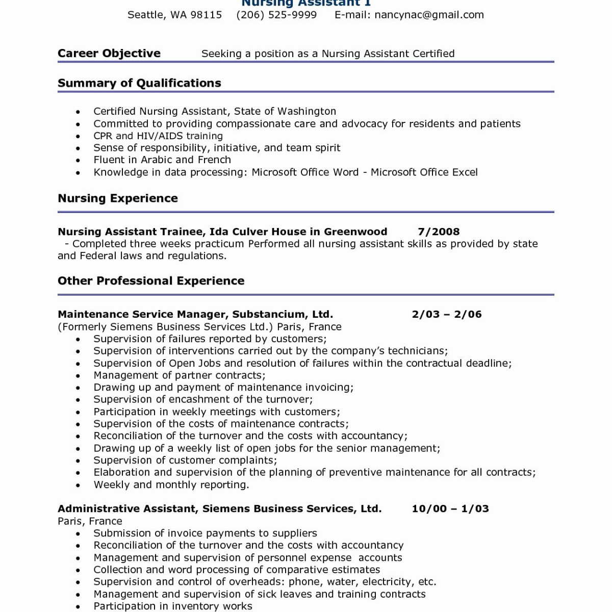 College Scholarship Resume - 39 Cute College Scholarship Resume V5s