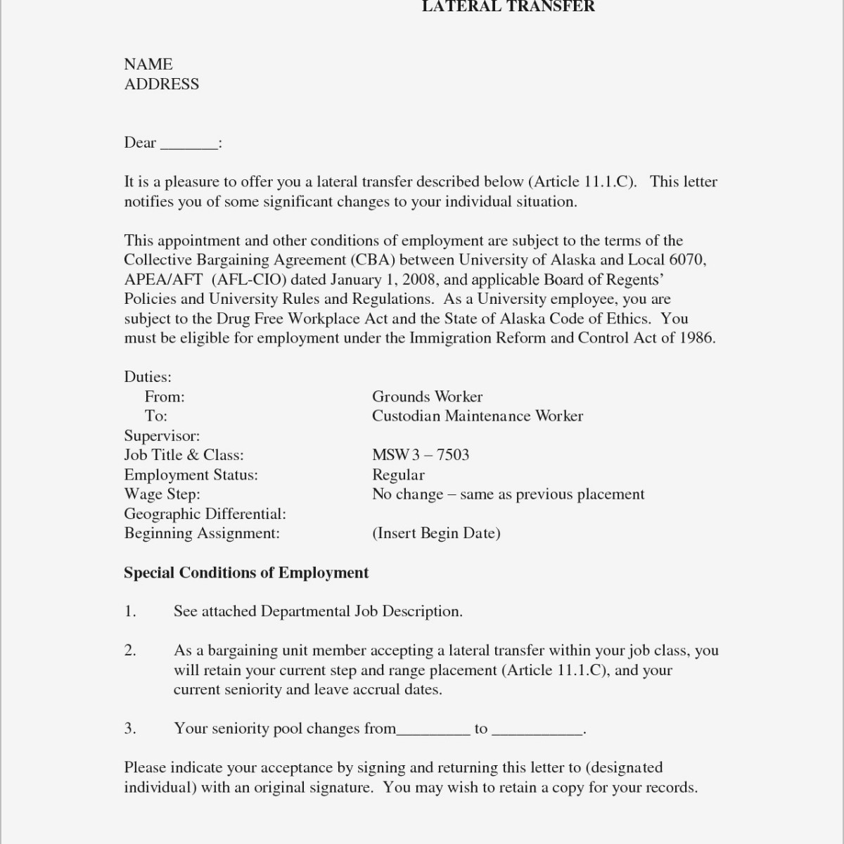 College Transfer Resume - Sample Technical Resume Fresh Tech Resume Best Great Resume Examples