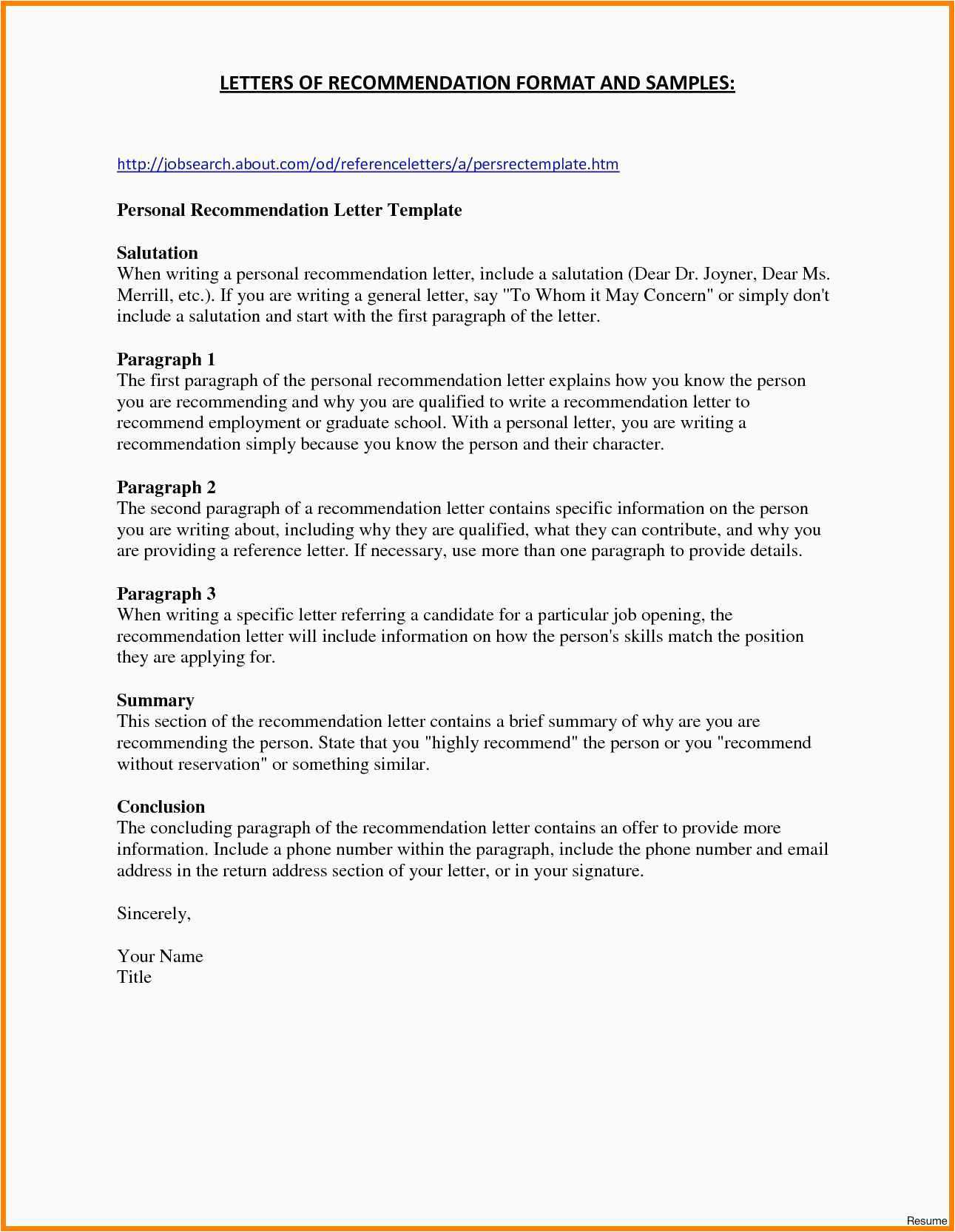 Common App Resume format - 20 Best Cover Letter Examples Sample