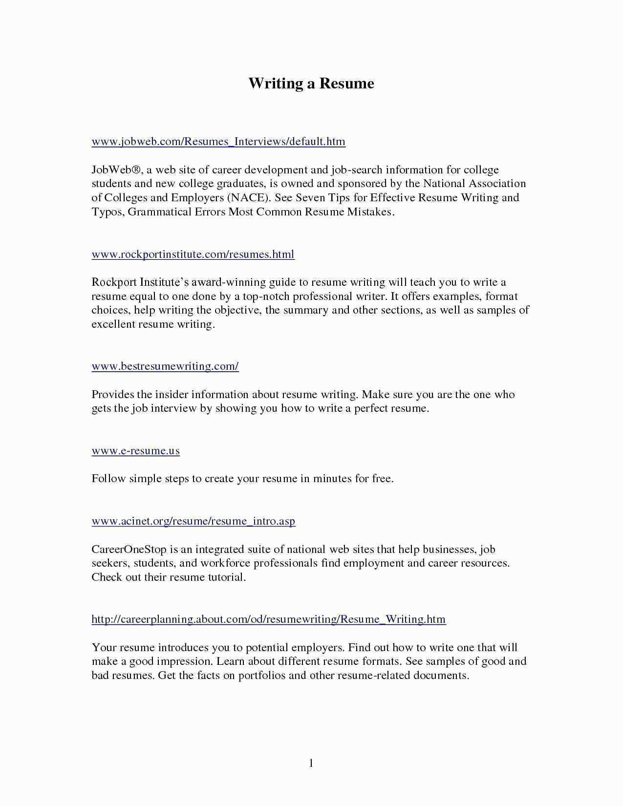 common app resume format Collection-High School Resume Template for College Application Resume Templates for Students In High School Luxury High 11-b