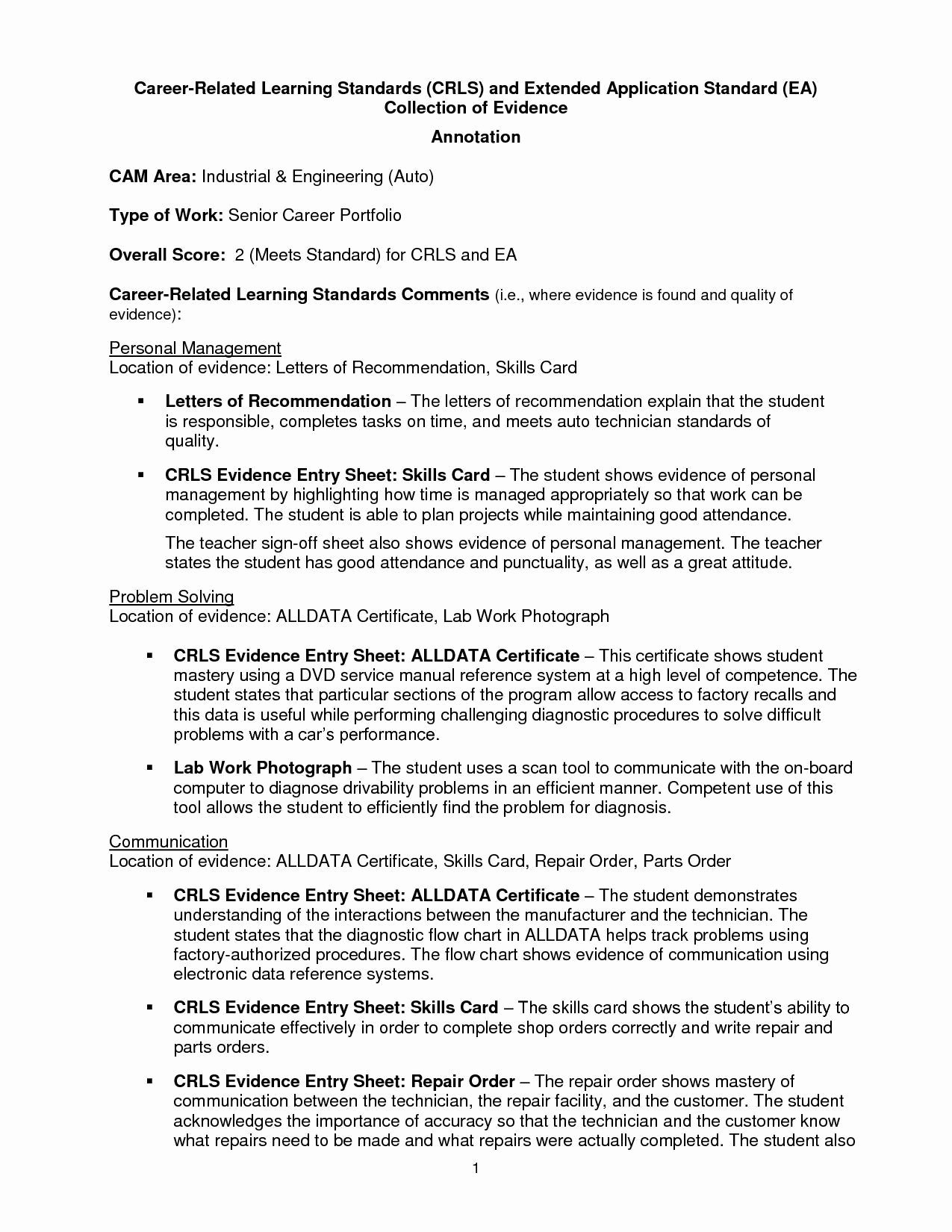 Computer Technician Resume Template - Entry Level Pharmacy Technician Resume Positive Pharmacy Tech Resume