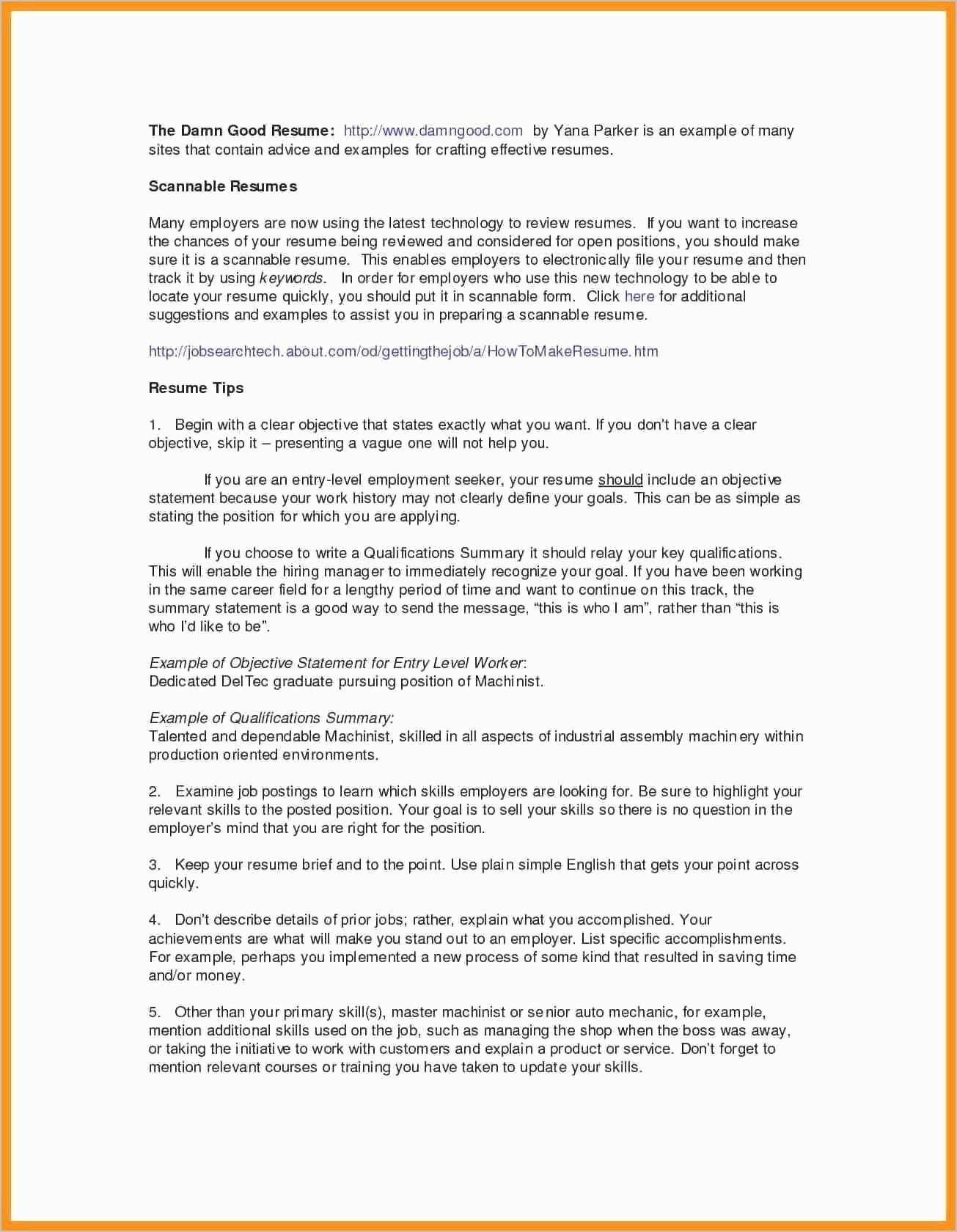 Coo Resume Template - 25 Healthcare Coo Resume