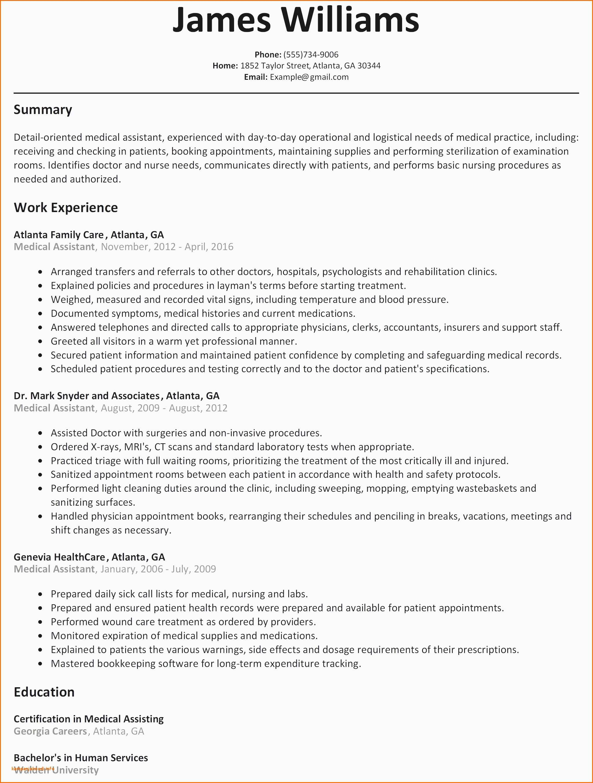 Core Competencies Resume - Re Su Me Examples for A Resume Example Job Resume Fresh Luxury