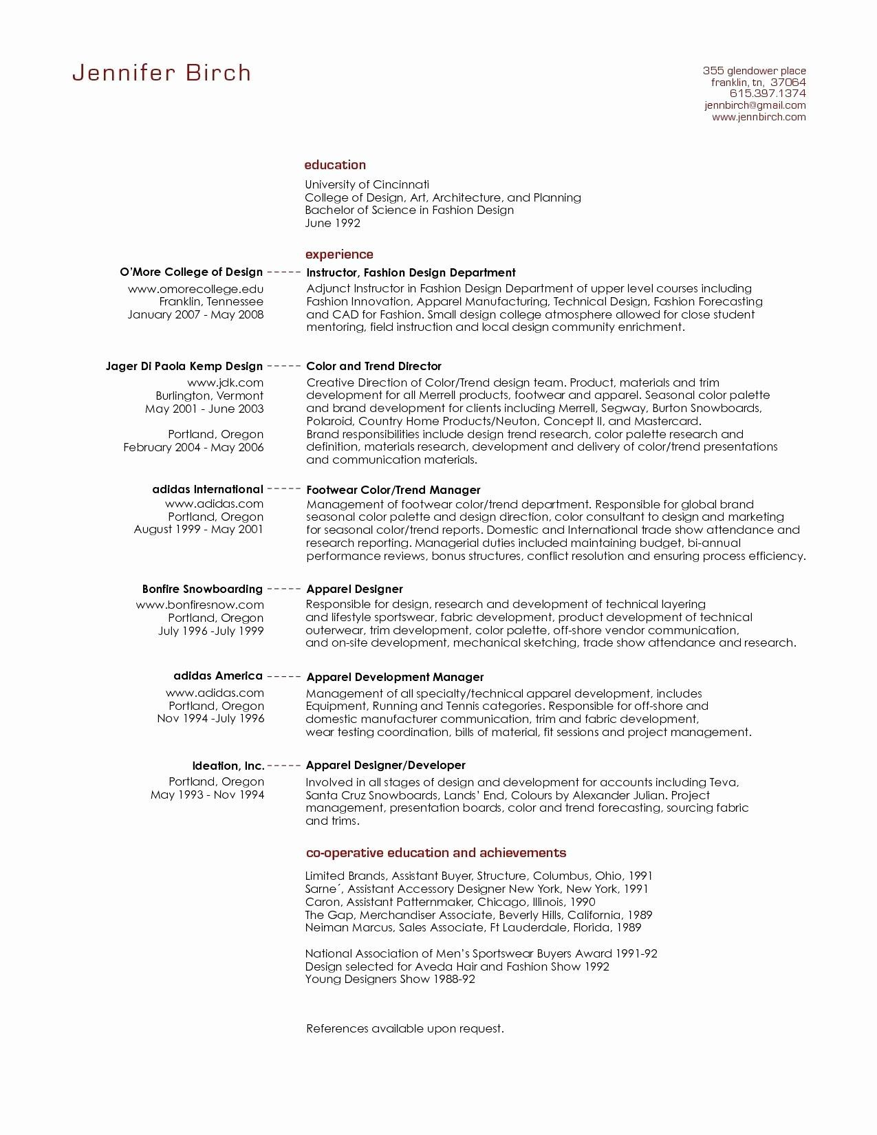 core competencies resume example Collection-Core petencies Resume Luxury 43 Unique Core Petencies Resume Examples Resume Templates Ideas Core petencies 18-n