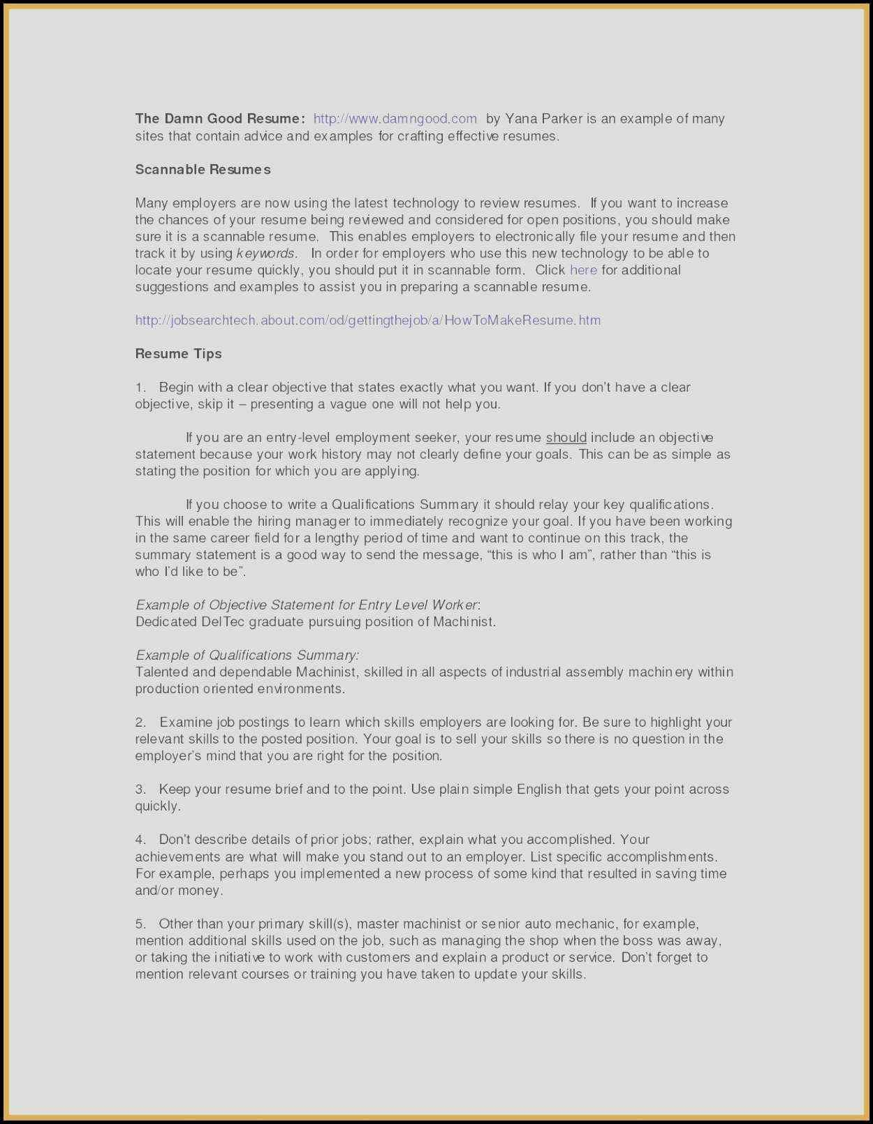Core Competencies Resume Examples - Core Petencies Resume Examples Awesome Sample Executive Resume