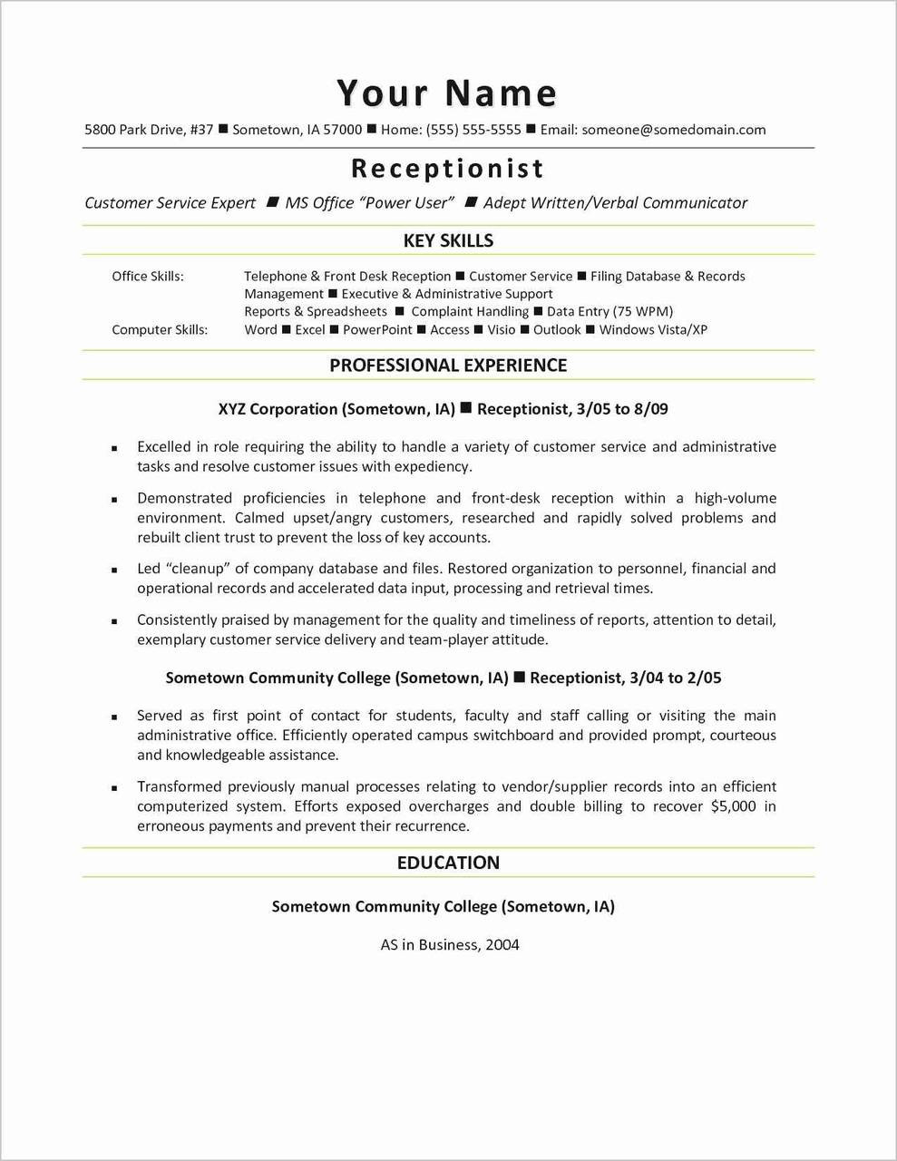Correctional Officer Job Description Resume - 64 Creative attention to Detail Resume Chart Stock