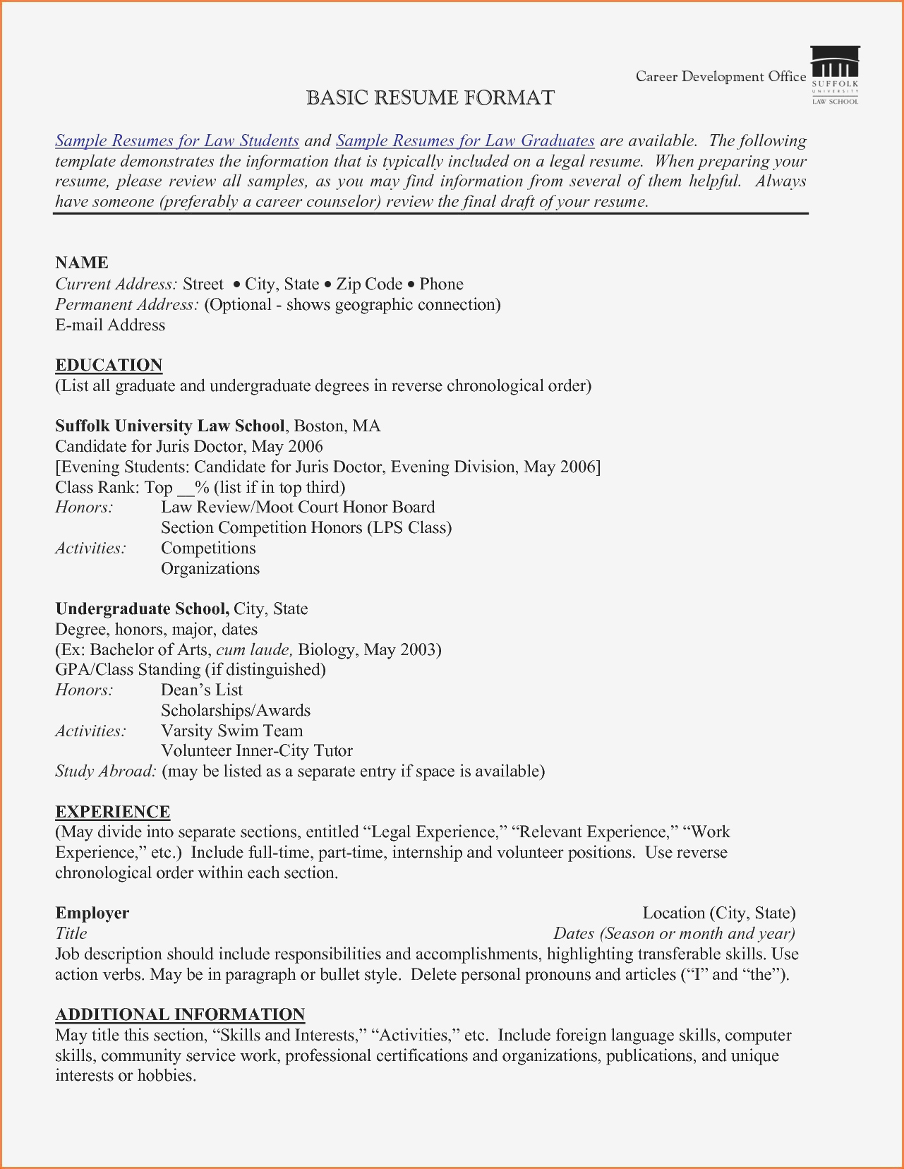 counseling resume template example-Format Portfolio Website Review Inspirationa Lovely Resume Portfolio Template Inspirational Check Template 0d 4-g