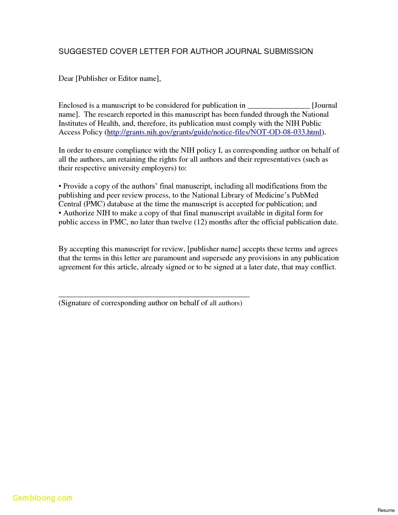 Cover Letter Review - Download Beautiful What Should I Write In My Cover Letter