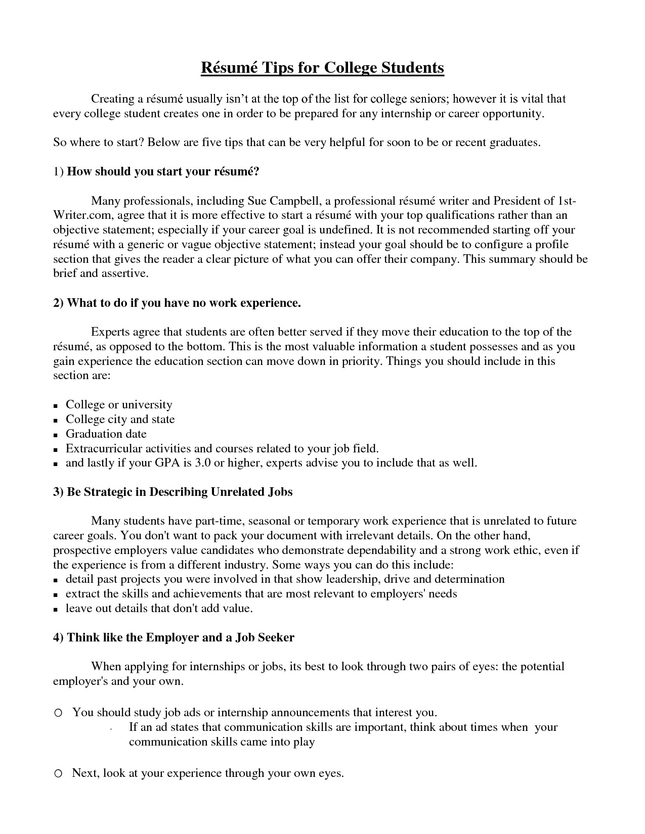 create your own resume Collection-Beautiful Pin by Jobresume Resume Career Termplate Free Pinterest Sample Paralegal Resume New Federal create your own 16-r