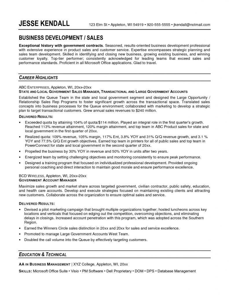 Customer Service Objective Resume Sample - Best Good Objective Statement for Resume for Customer Service