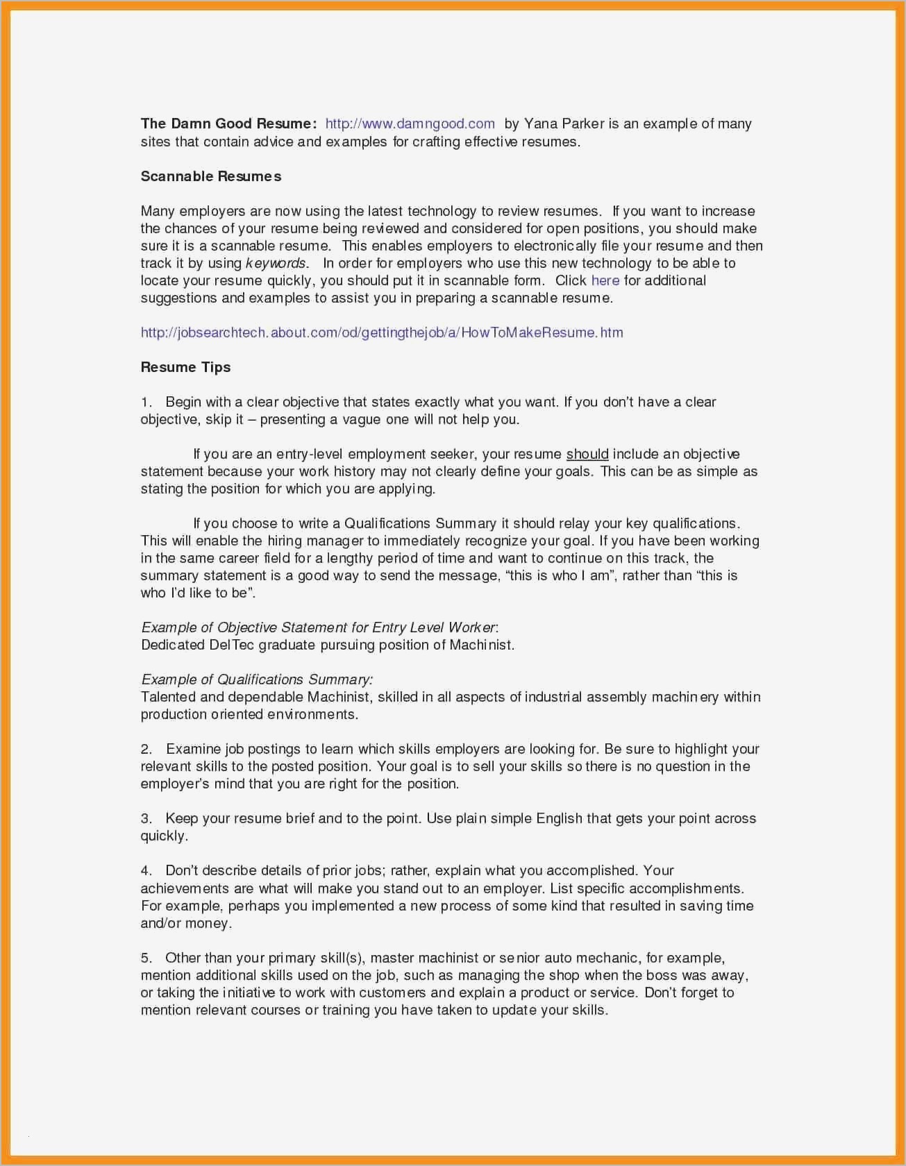 customer service representative skills resume example-Good Objective Statement For Resume For Customer Service Valid Production Supervisor Resume Samples Unique Resume Skills For 5-t