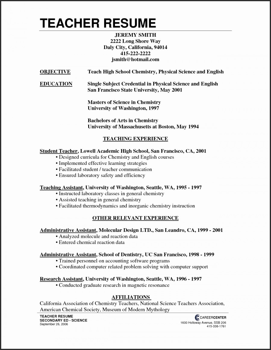 Customer Service Resume Samples Free - Resume Templates Resume Sample Templates Resume Examples Customer