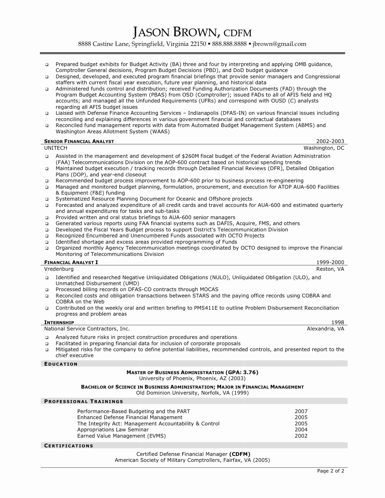 Customer Service Resume Template - Sample Resume Retail Customer Service Free Downloads Customer