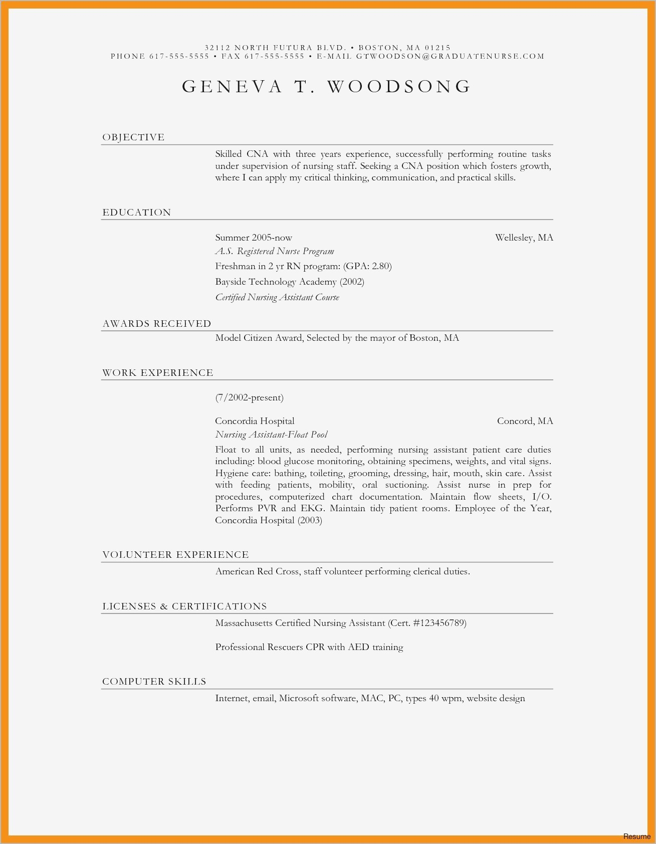 Customer Support Resume - Customer Service Skills Resume Awesome Fresh Skills for A Resume