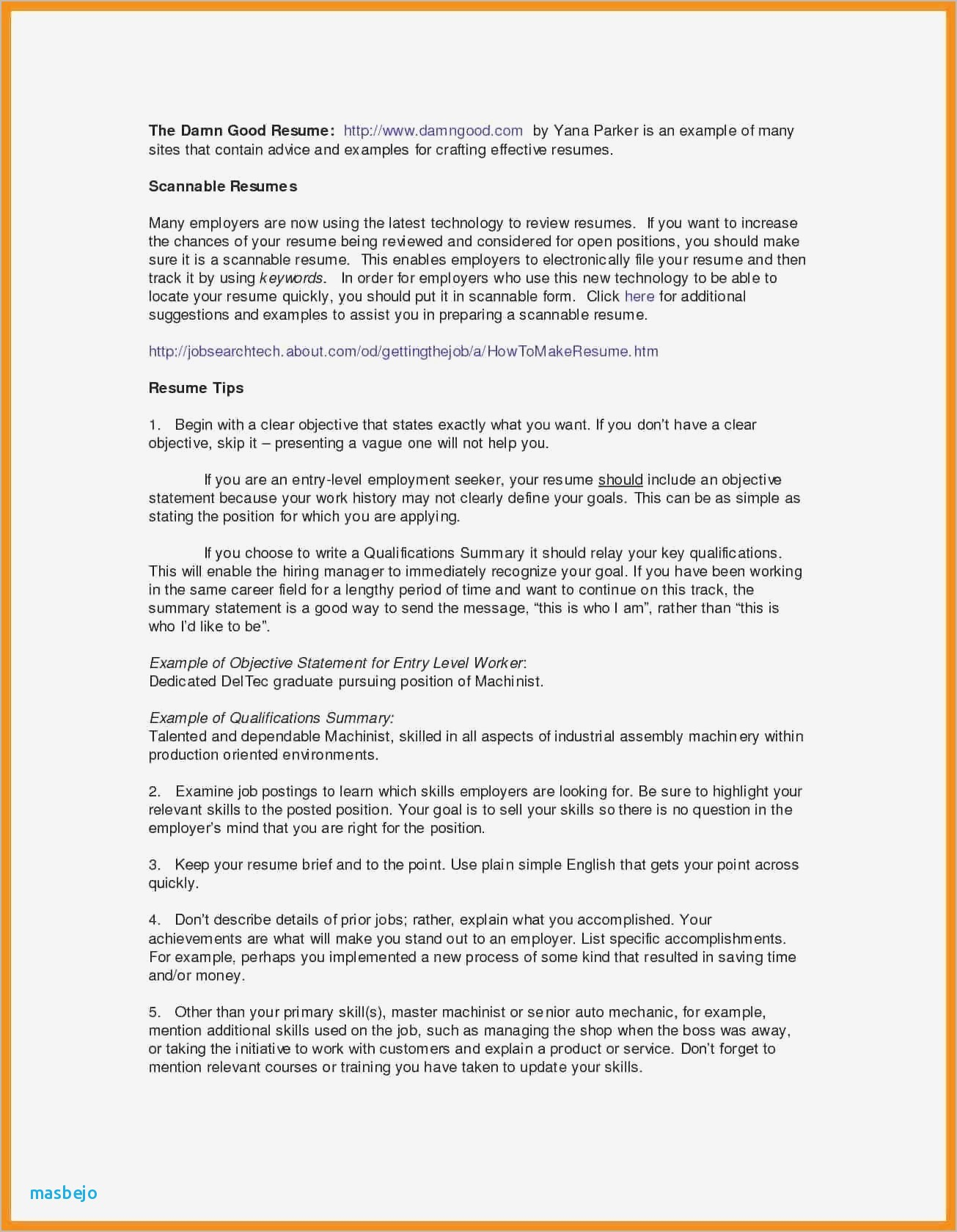 Customer Support Resume - Front Runner Resume Lovely Customer Service Resume Unique Examples