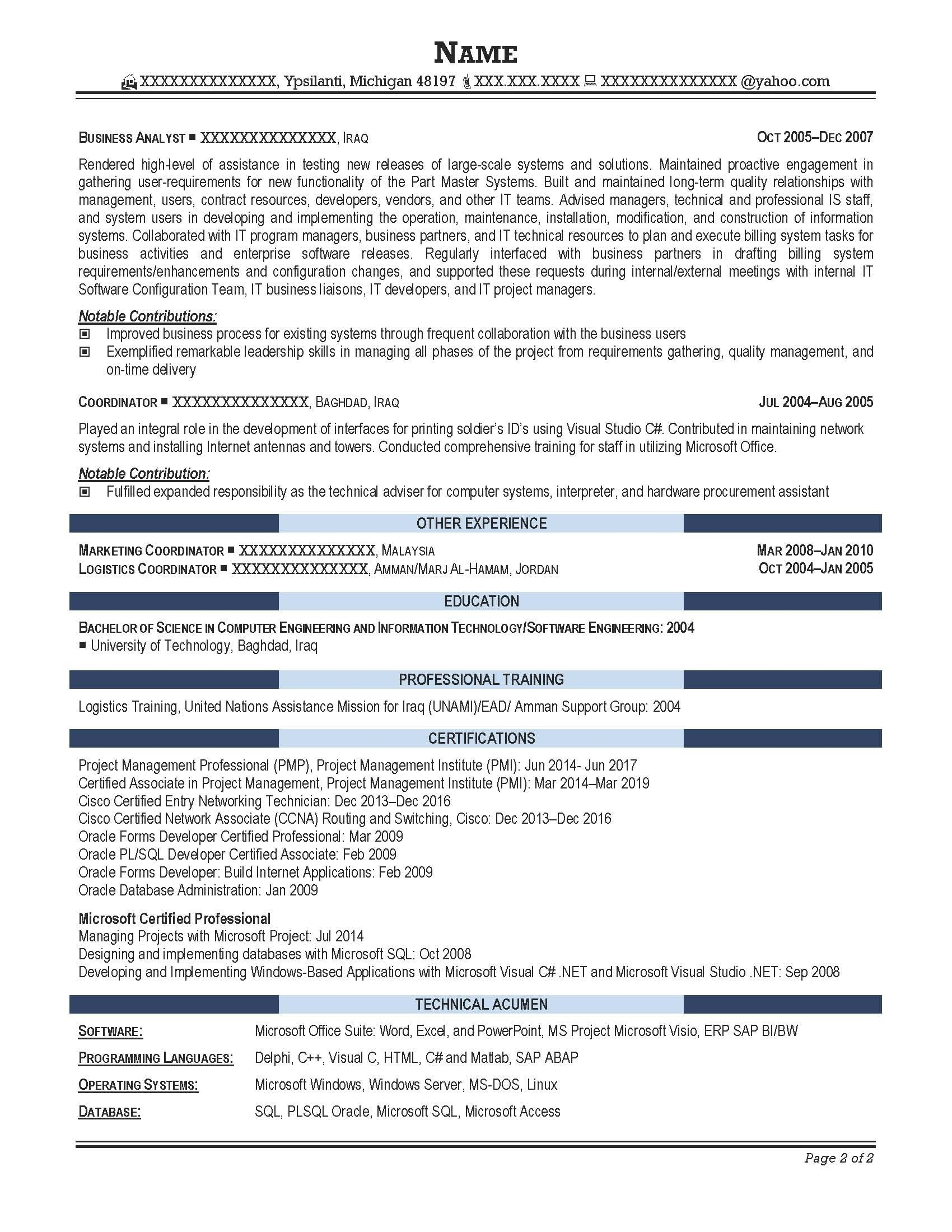 Data Analysis Resume - Data Analysis Resume New Data Analyst Resume New why Do We Buy the