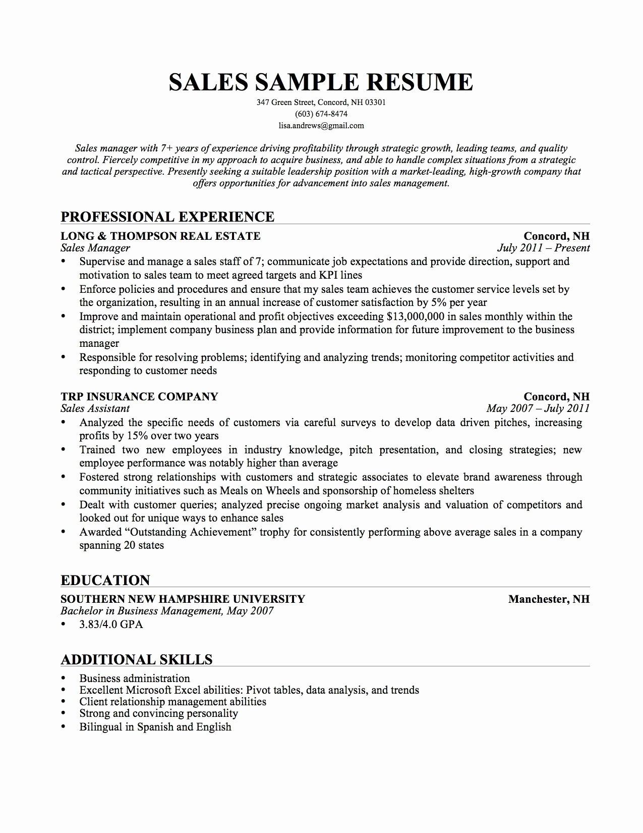 Data Analysis Resume - Skills Based Resume Inspirational Elegant Skills for A Resume