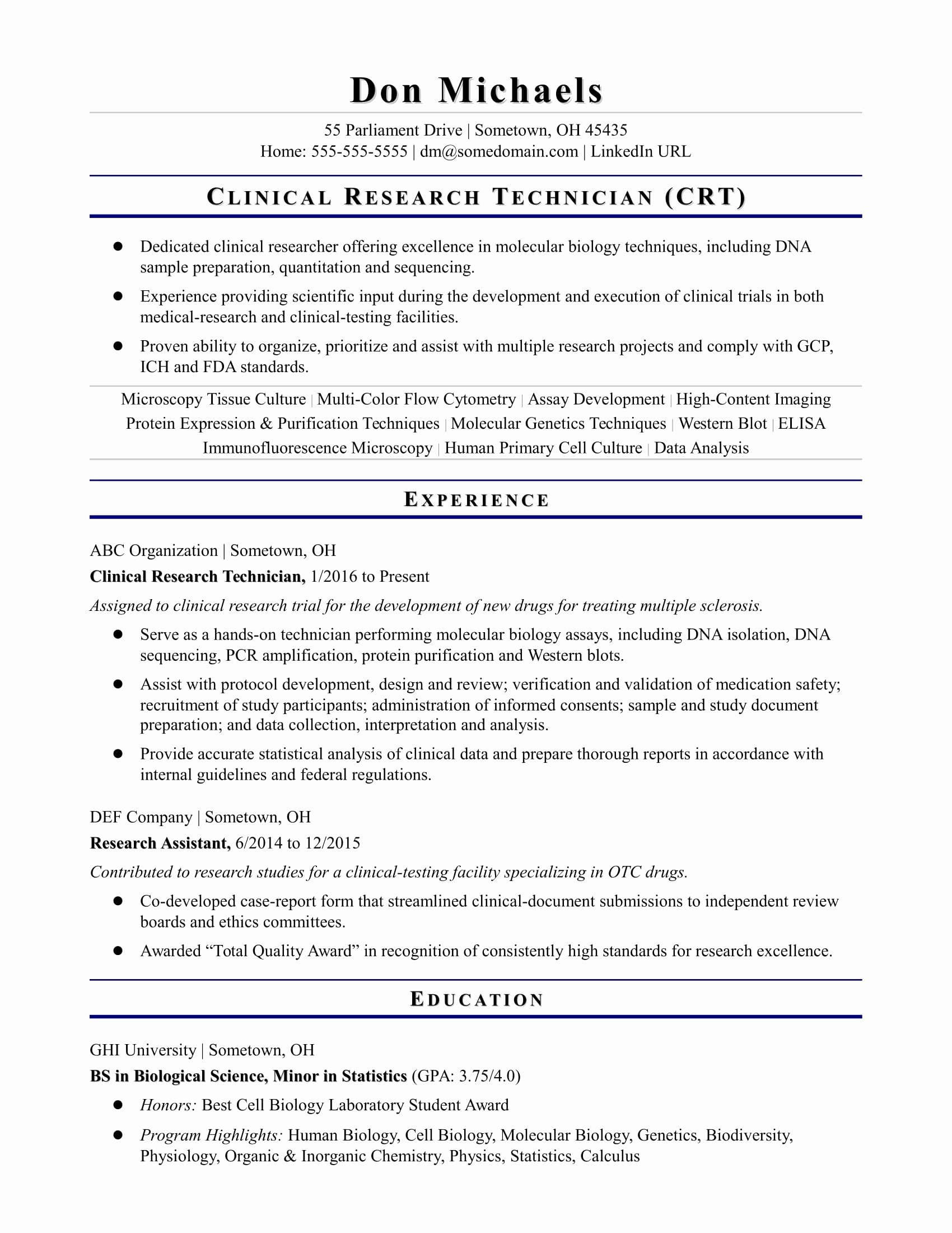 Data Modeler Resume - Data Scientist Resume Beautiful Best Perfect Nursing Resume Awesome