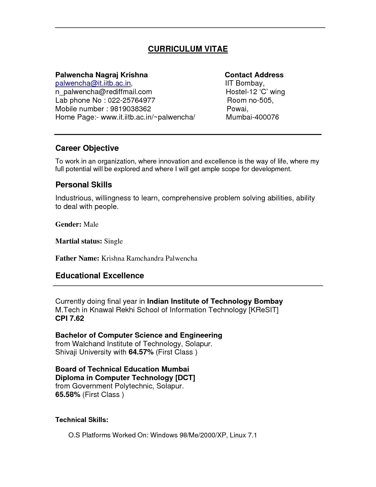 Data Science Resume Examples - 19 Fresh Data Scientist Resume Sample Land Of Template