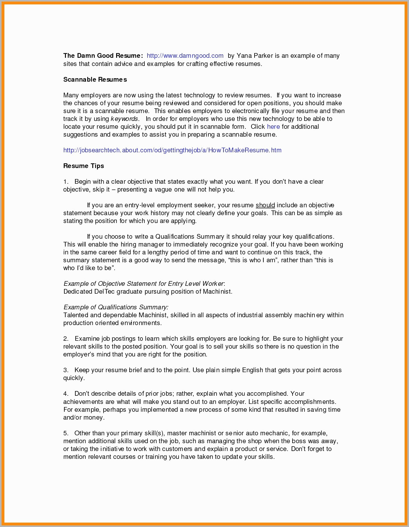 Database Administrator Resume - Project Administrator Resume Sample Save Database Administrator
