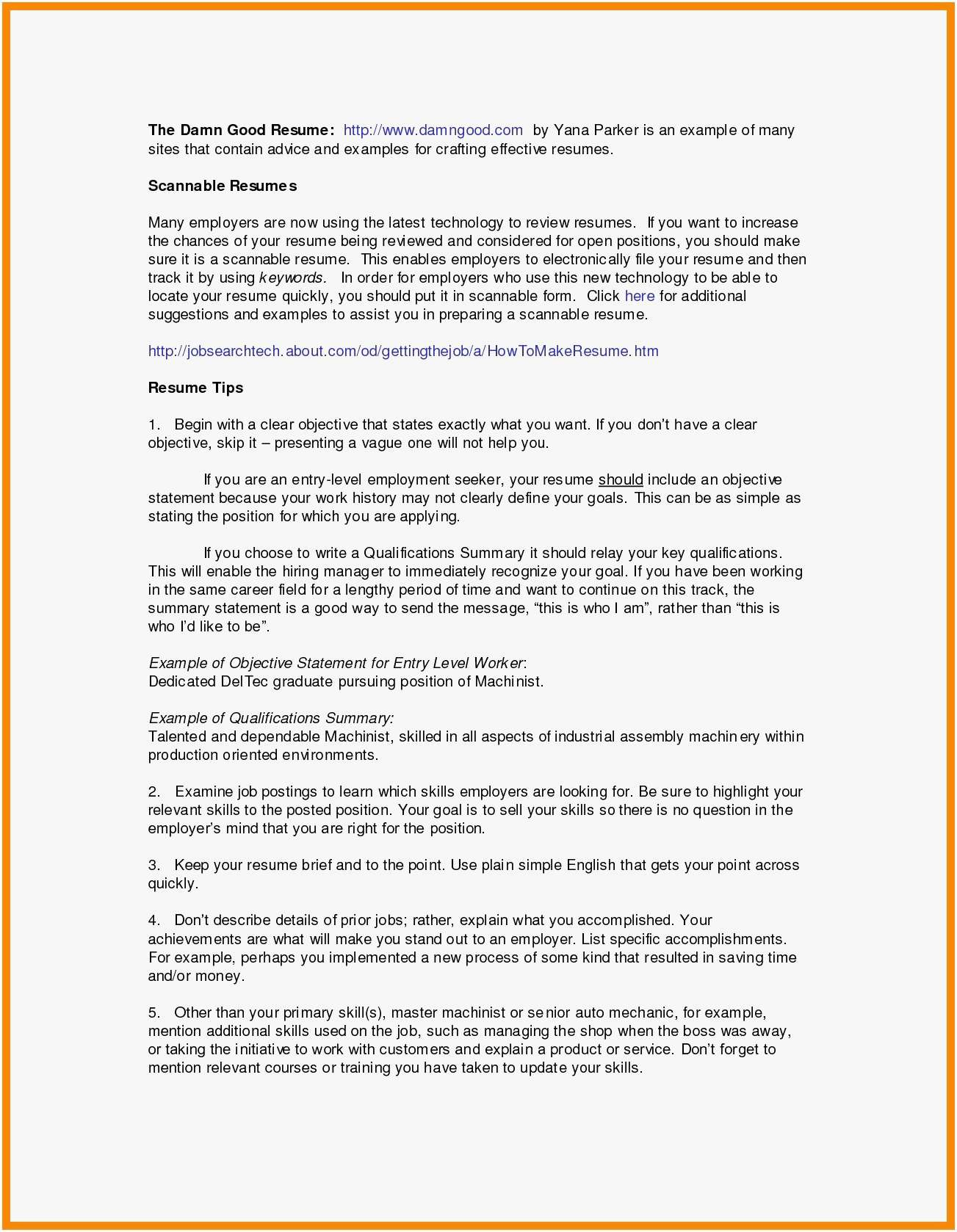Daycare Resume Template - Simple Business Plan Template New Home Daycare Business Plan